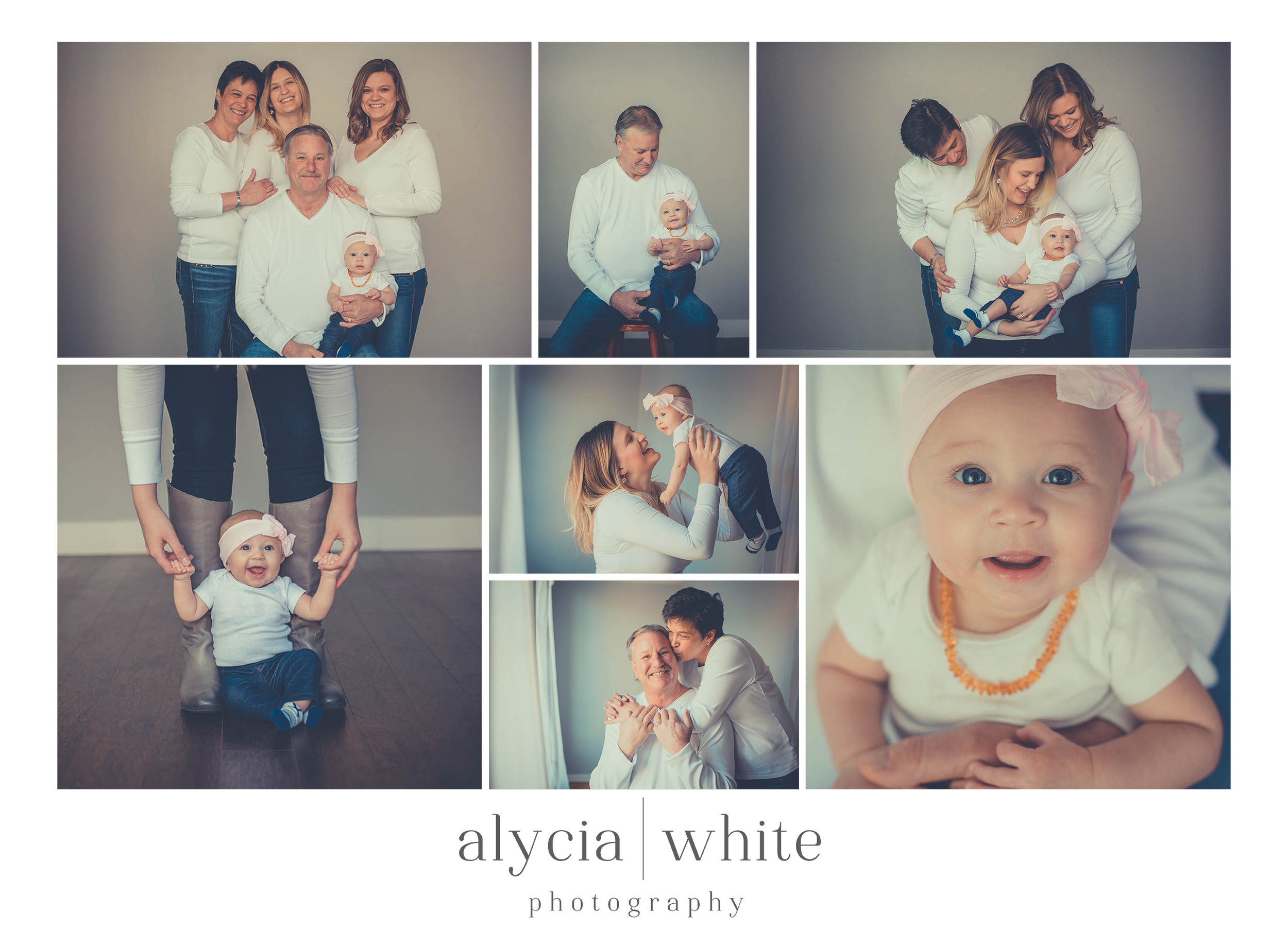 Alycia White Family Photographer.jpg