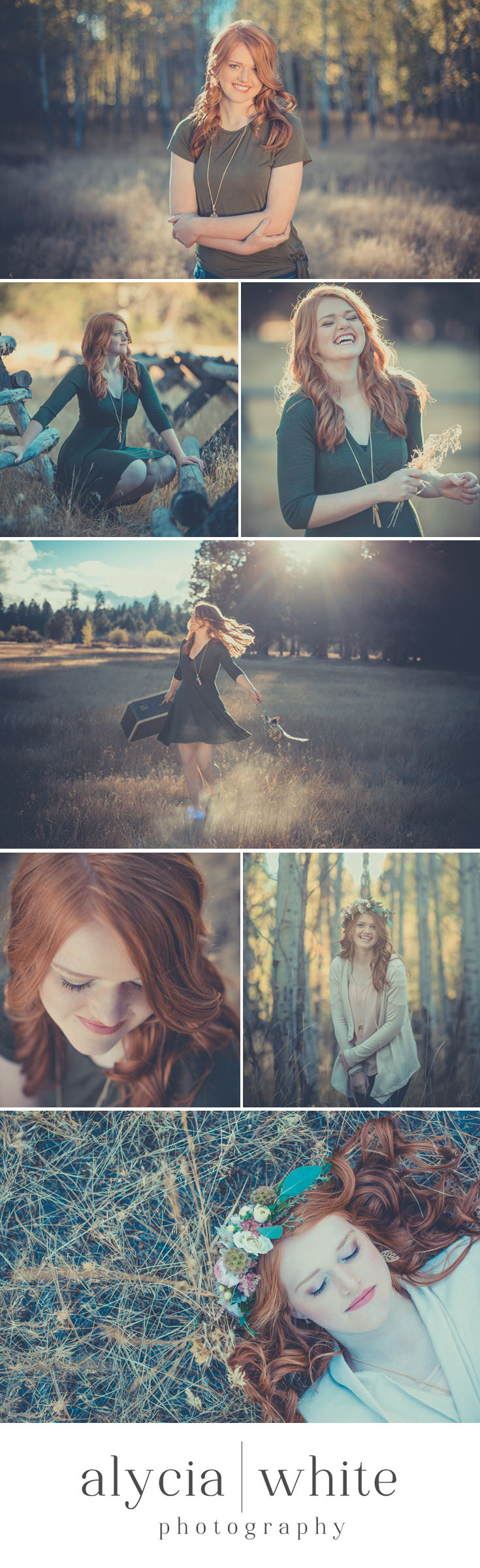 Alycia White Redmond Oregon Senior Portrait Photographer.jpg