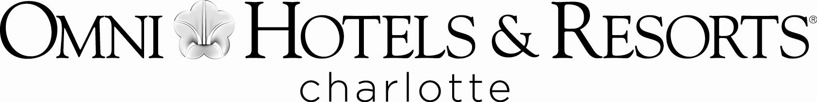 Omni Charlotte Logo.jpg