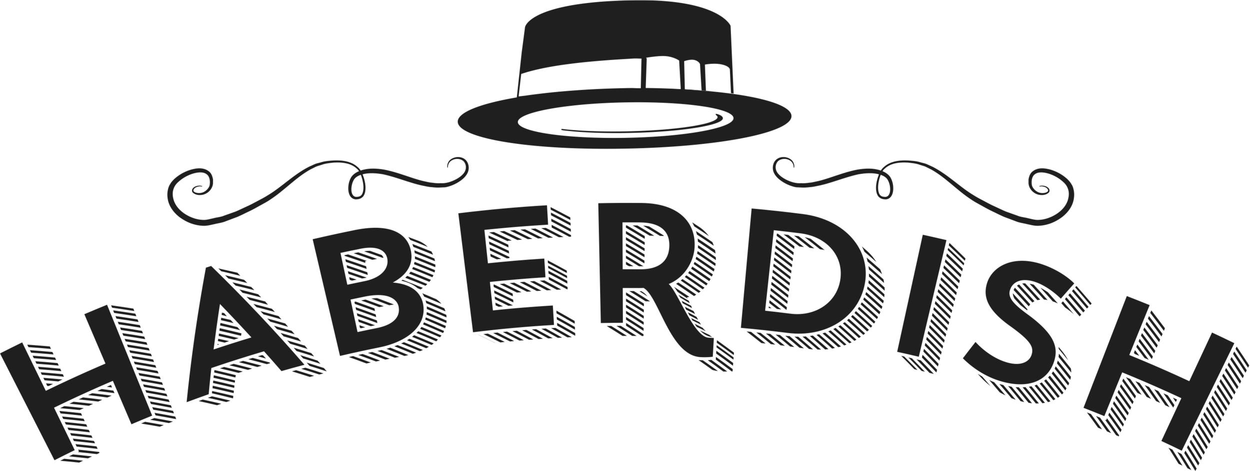 Haberdis logo black final-20% copy.png