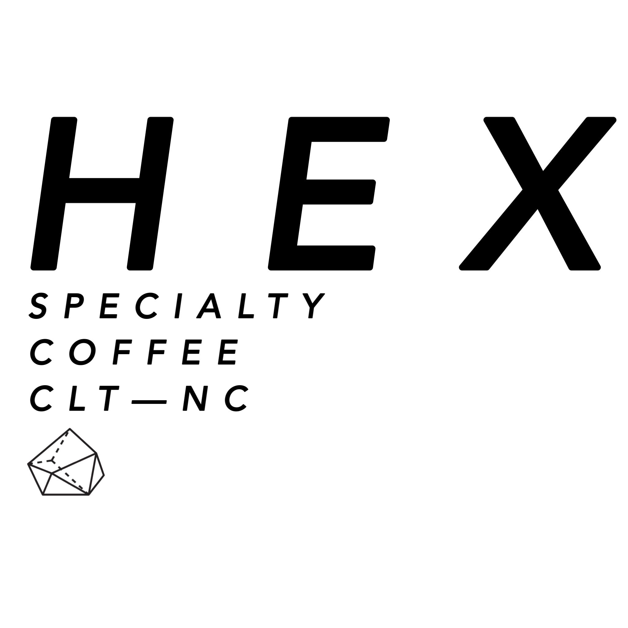 HEX Stacked Logo.JPG