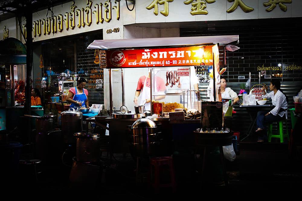 Thailand_30.jpg