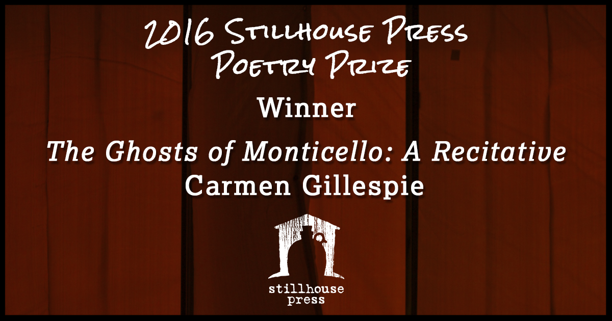 Poetry Prize - Announcement - FB.png