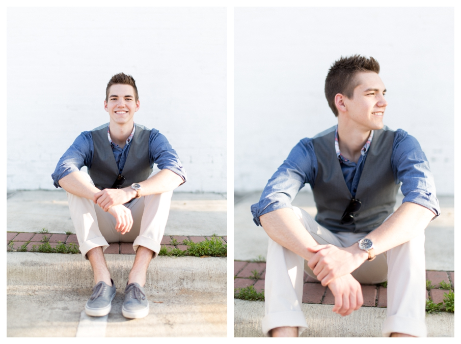 Peter--15_STP.jpg