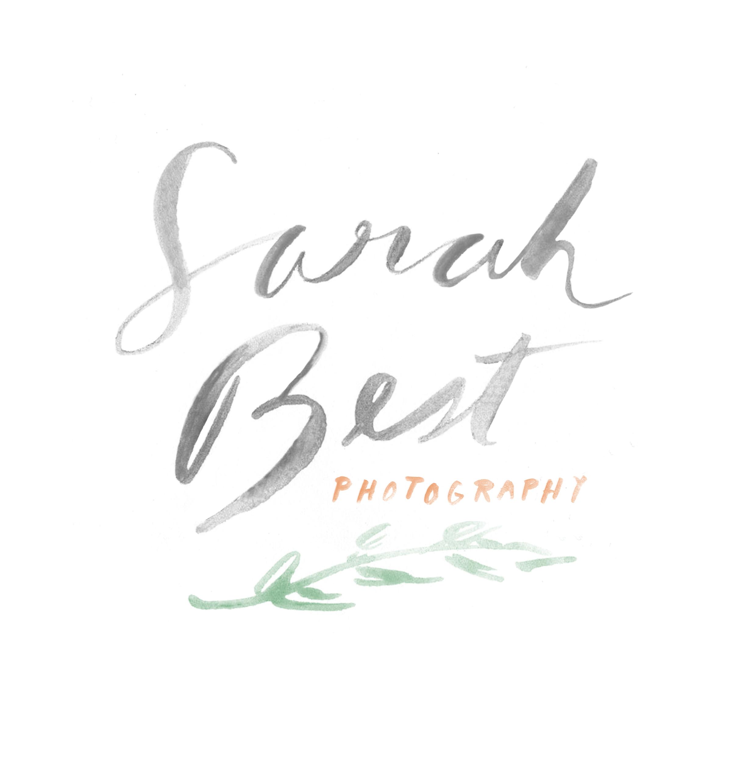 SBP 4.25-watermark.jpg