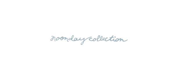 noonday-collection-logo copy 2.jpg