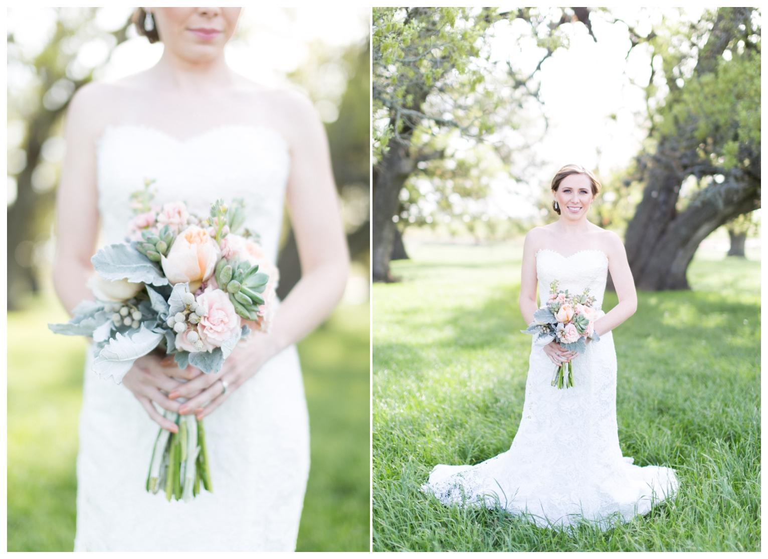 Ashley's Bridals-16.jpg