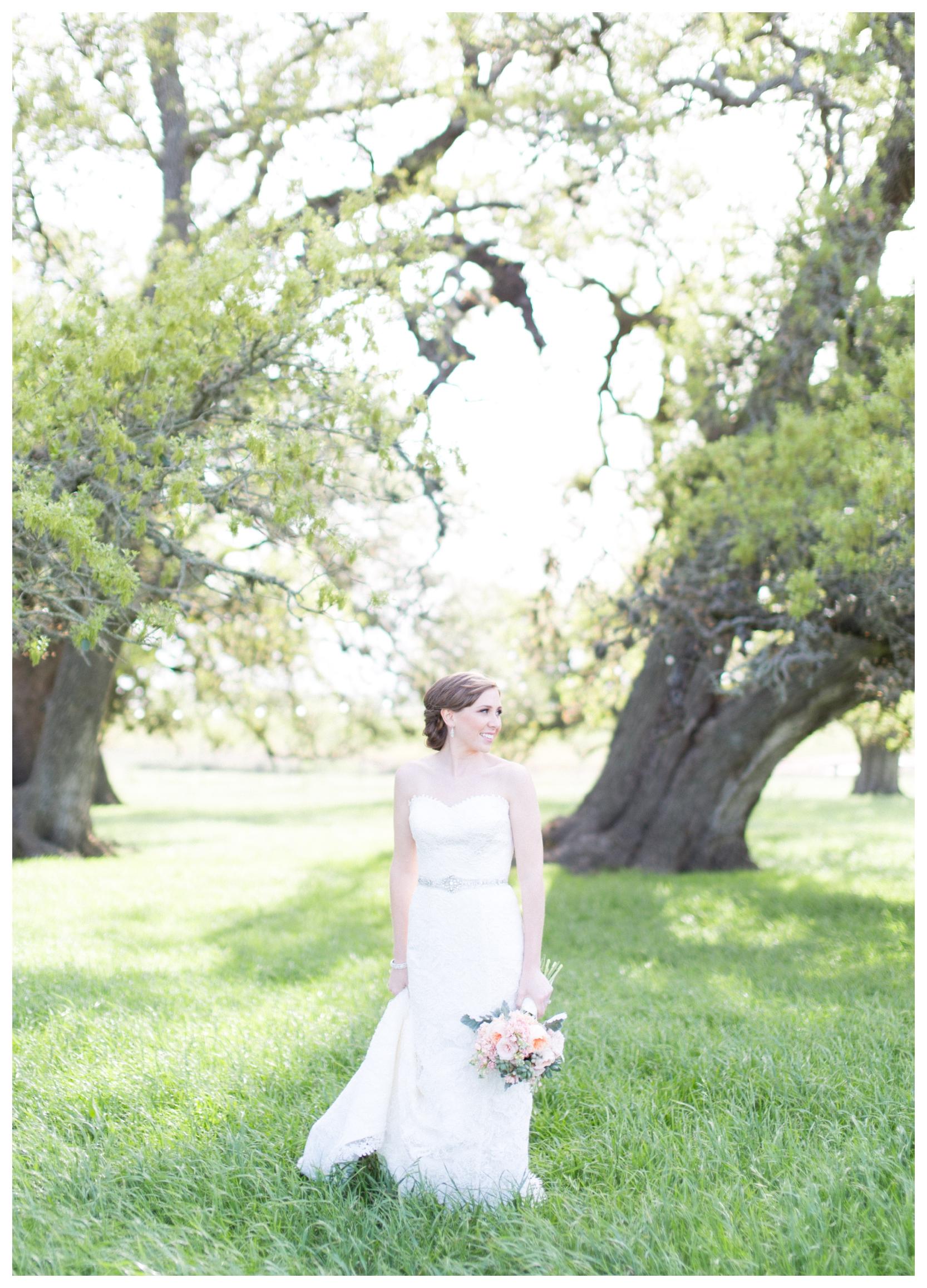 Ashley's Bridals-20.jpg