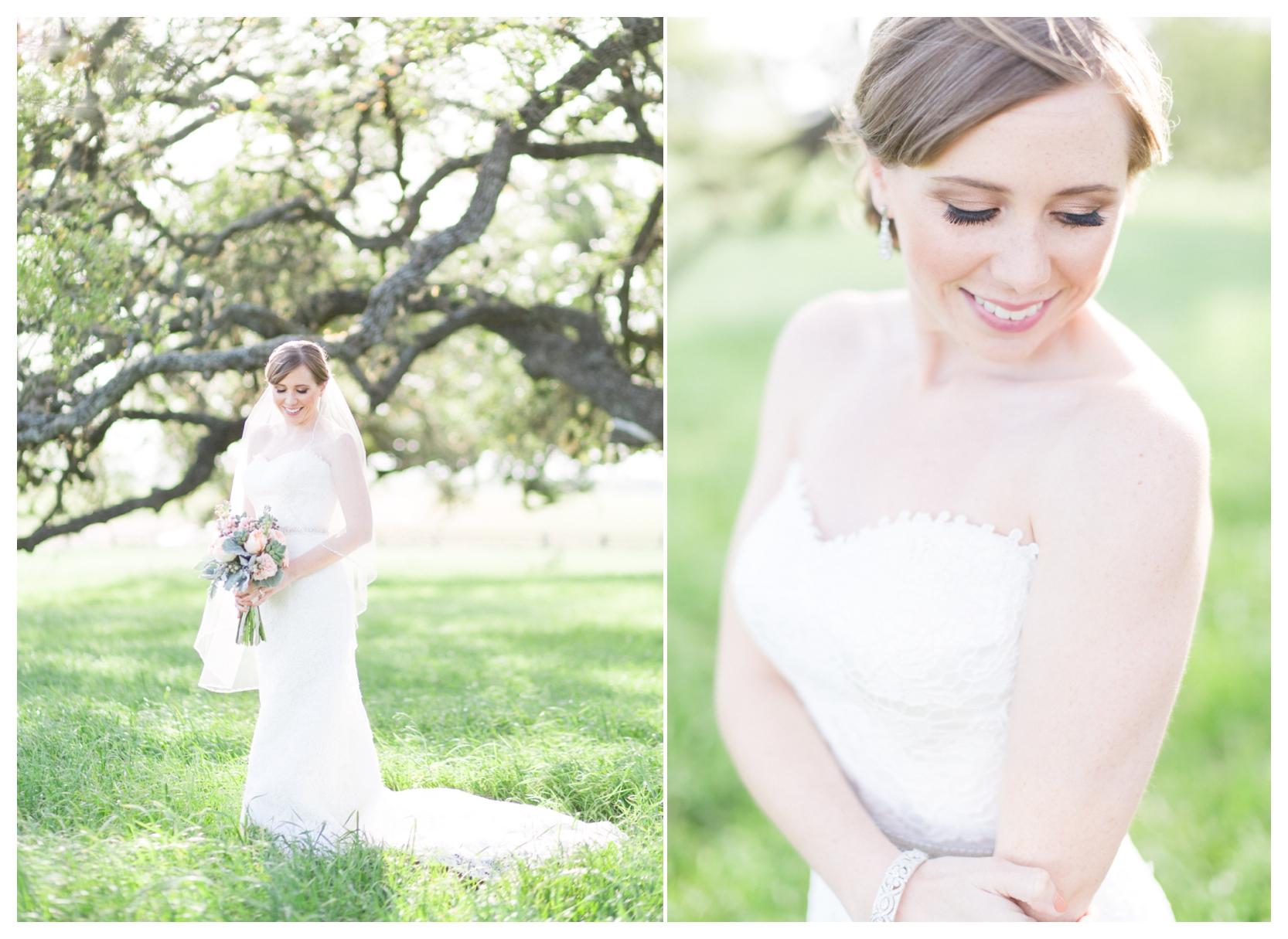 Ashley's Bridals-28.jpg