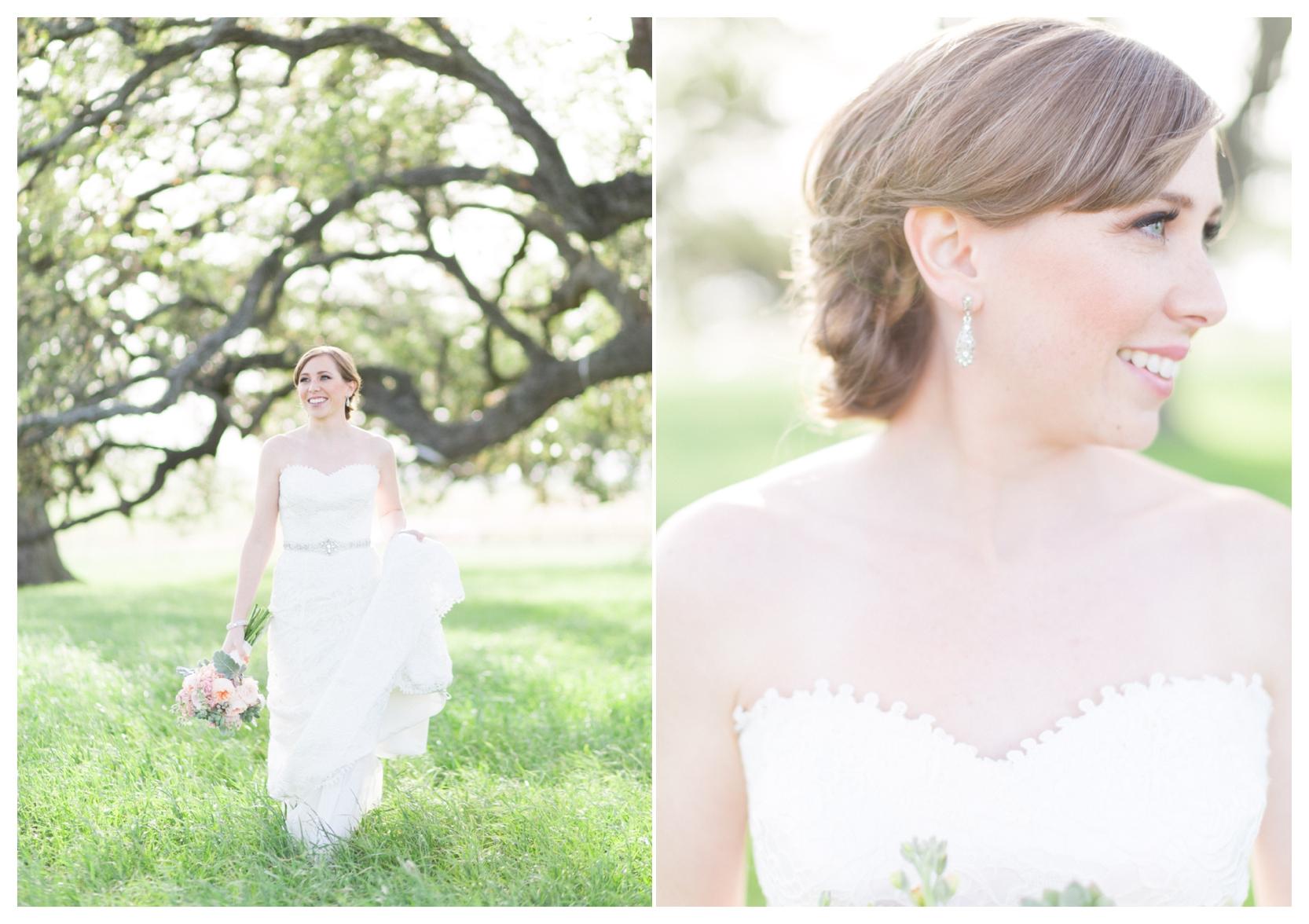 Ashley's Bridals-39.jpg