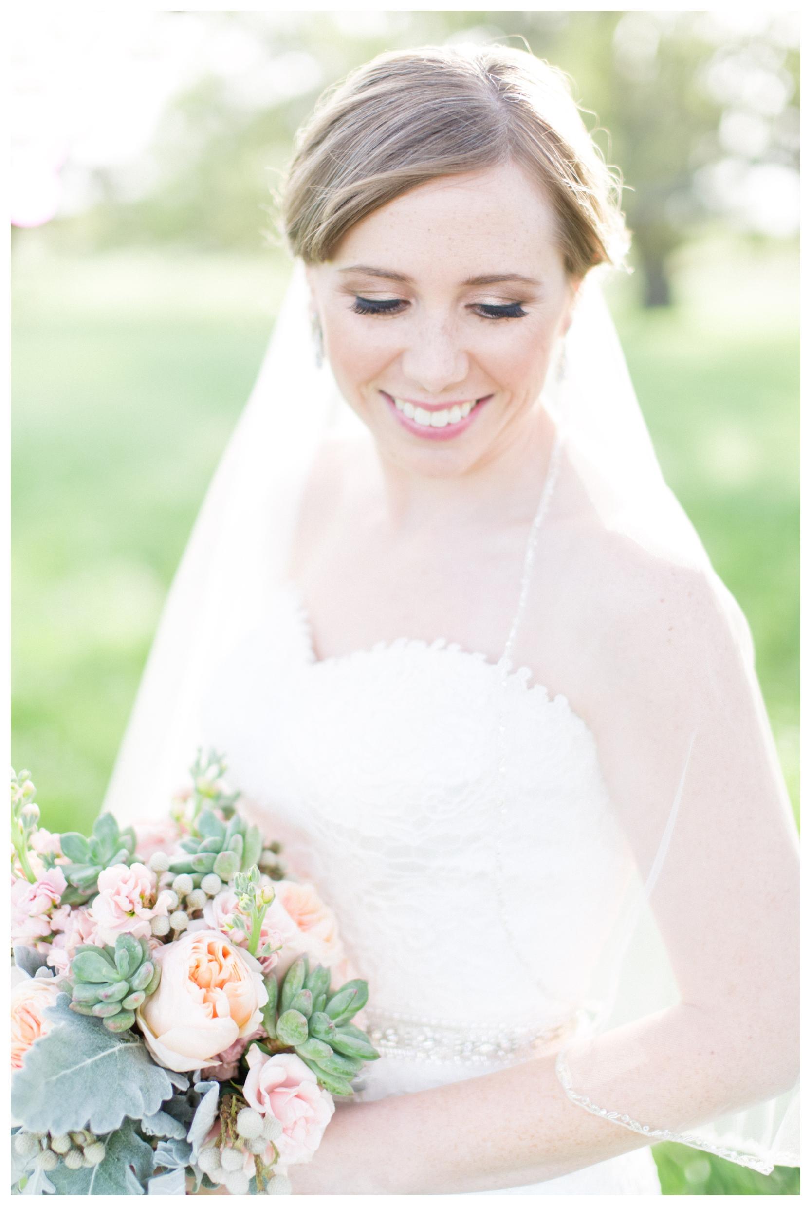 Ashley's Bridals-51.jpg