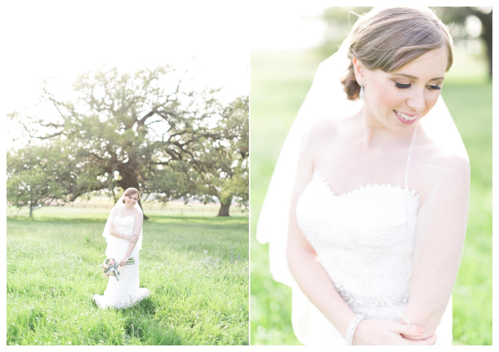 Ashley's Bridals-60.jpg