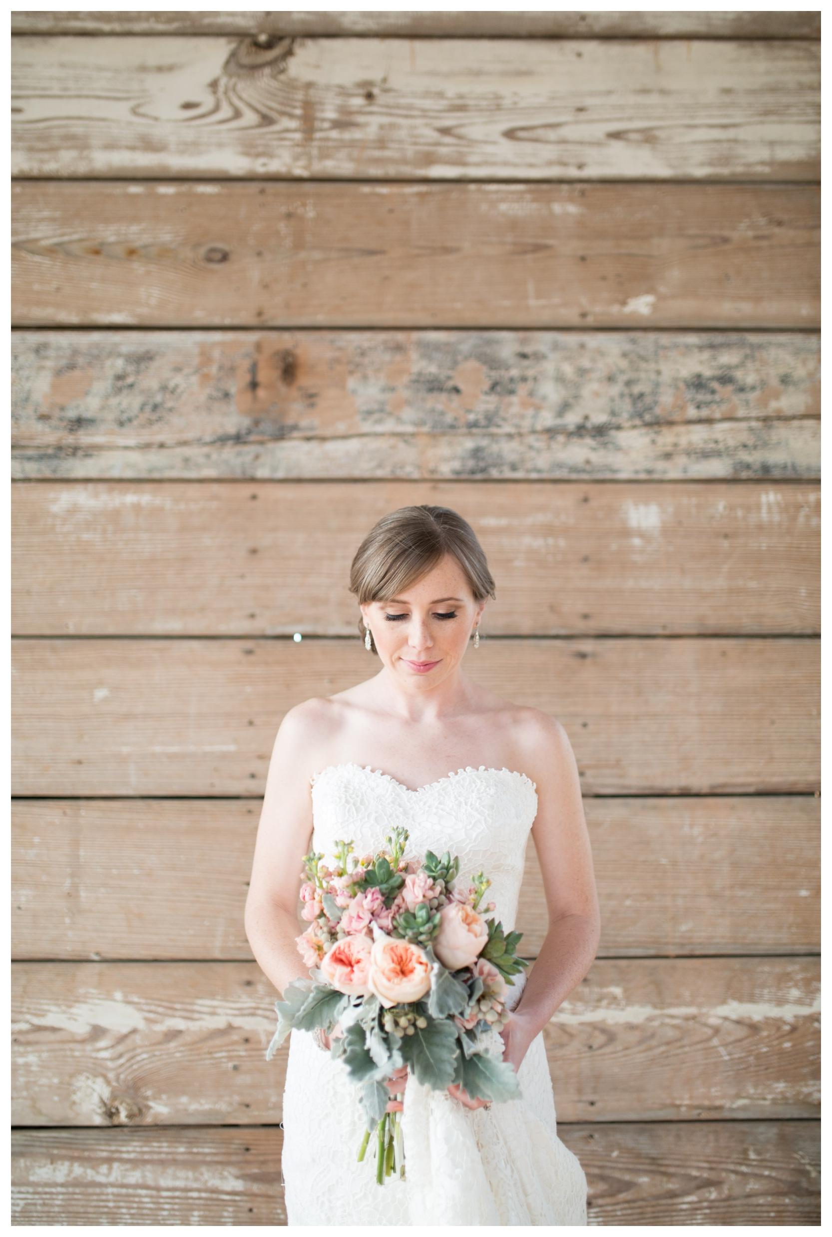 Ashley's Bridals-92.jpg