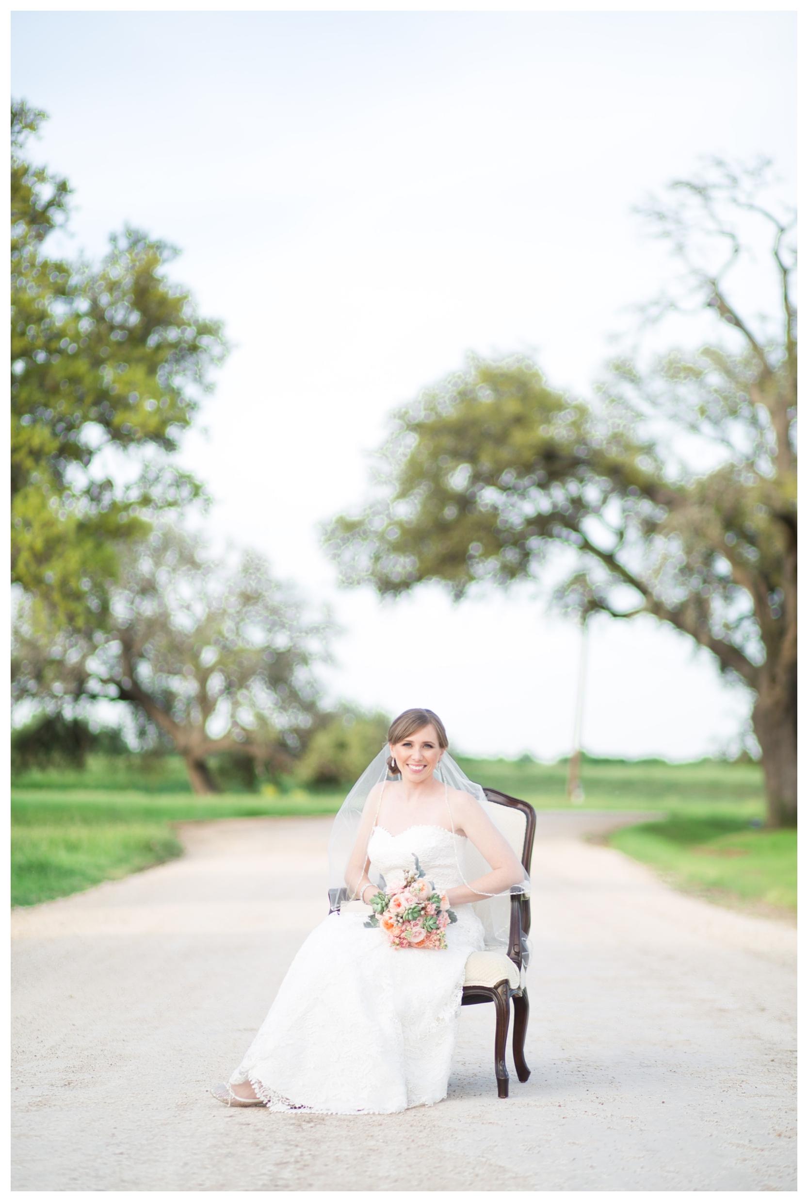Ashley's Bridals-105.jpg