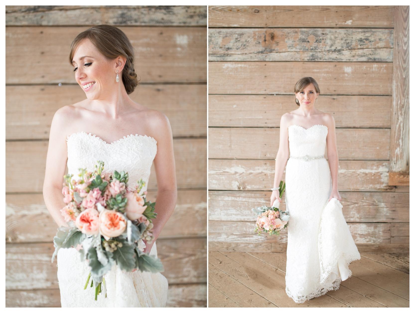Ashley's Bridals-95.jpg