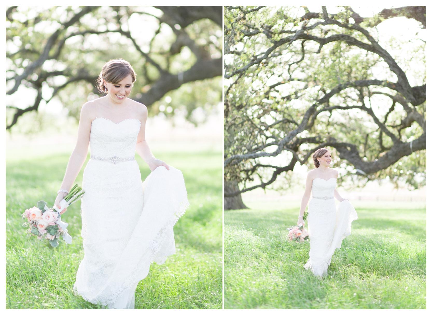 Ashley's Bridals-37.jpg