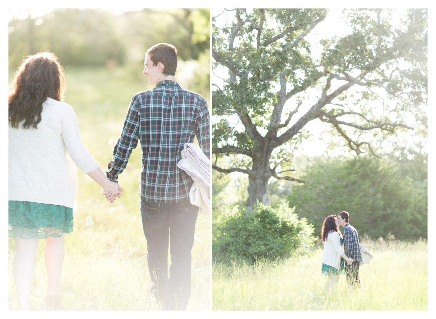 Joe+Elizabeth Tx Engagements-15.jpg