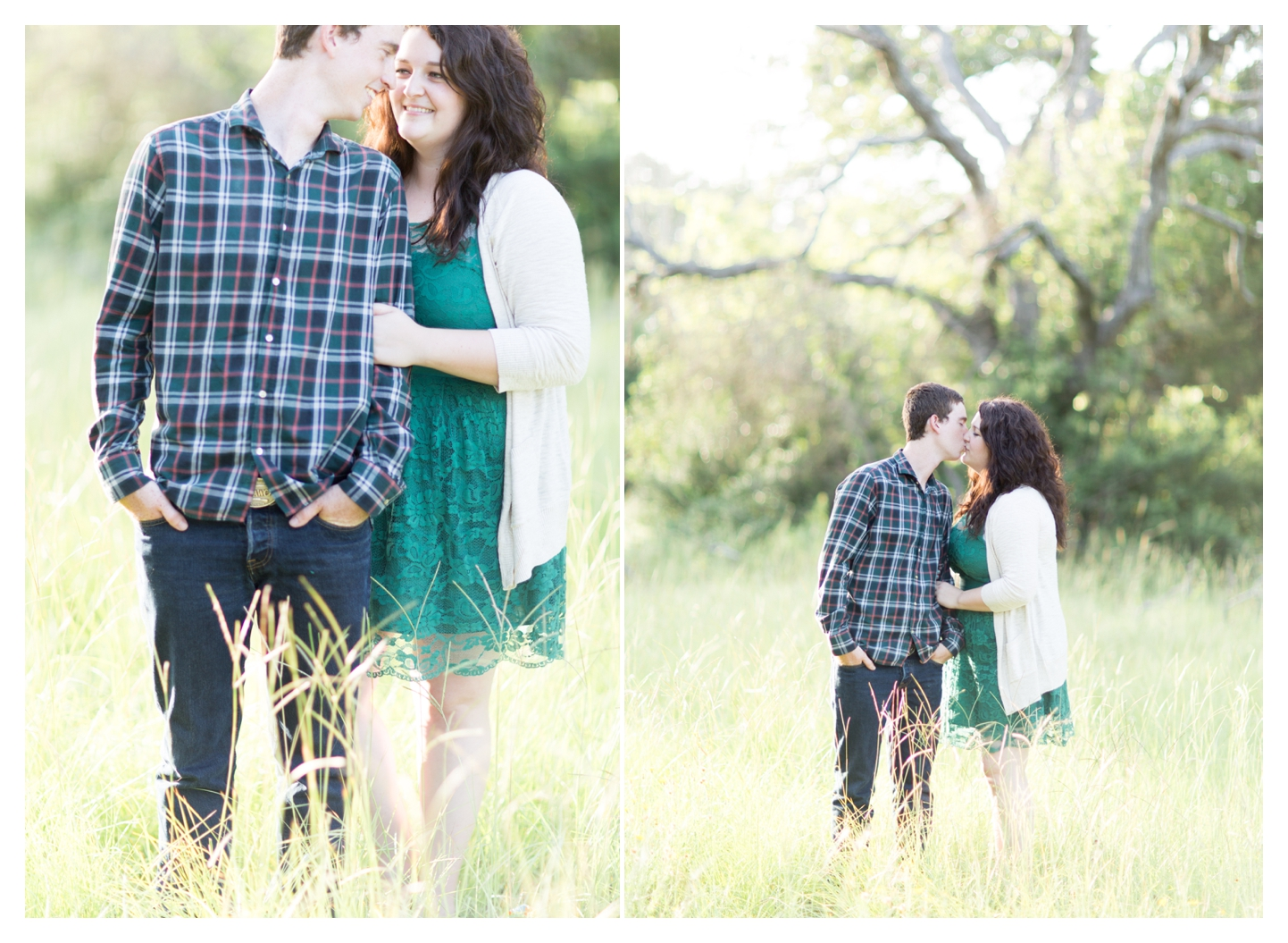 Joe+Elizabeth Tx Engagements-37.jpg
