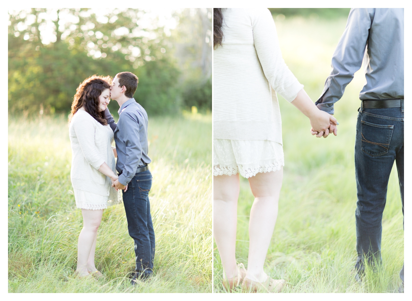 Joe+Elizabeth Tx Engagements-54.jpg