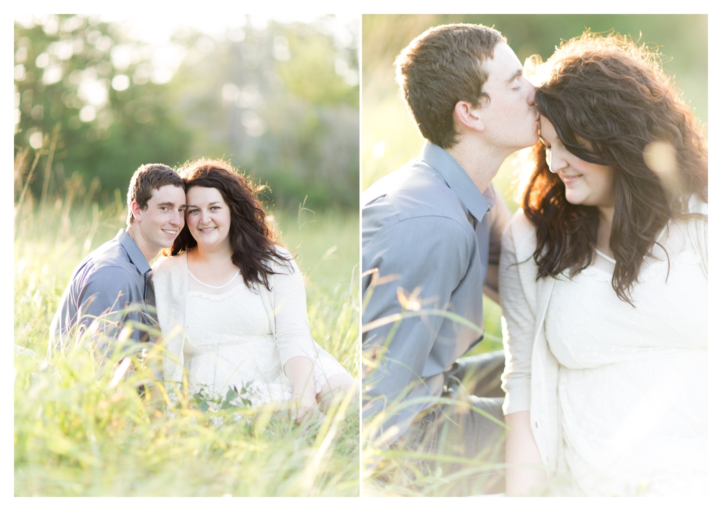 Joe+Elizabeth Tx Engagements-66.jpg