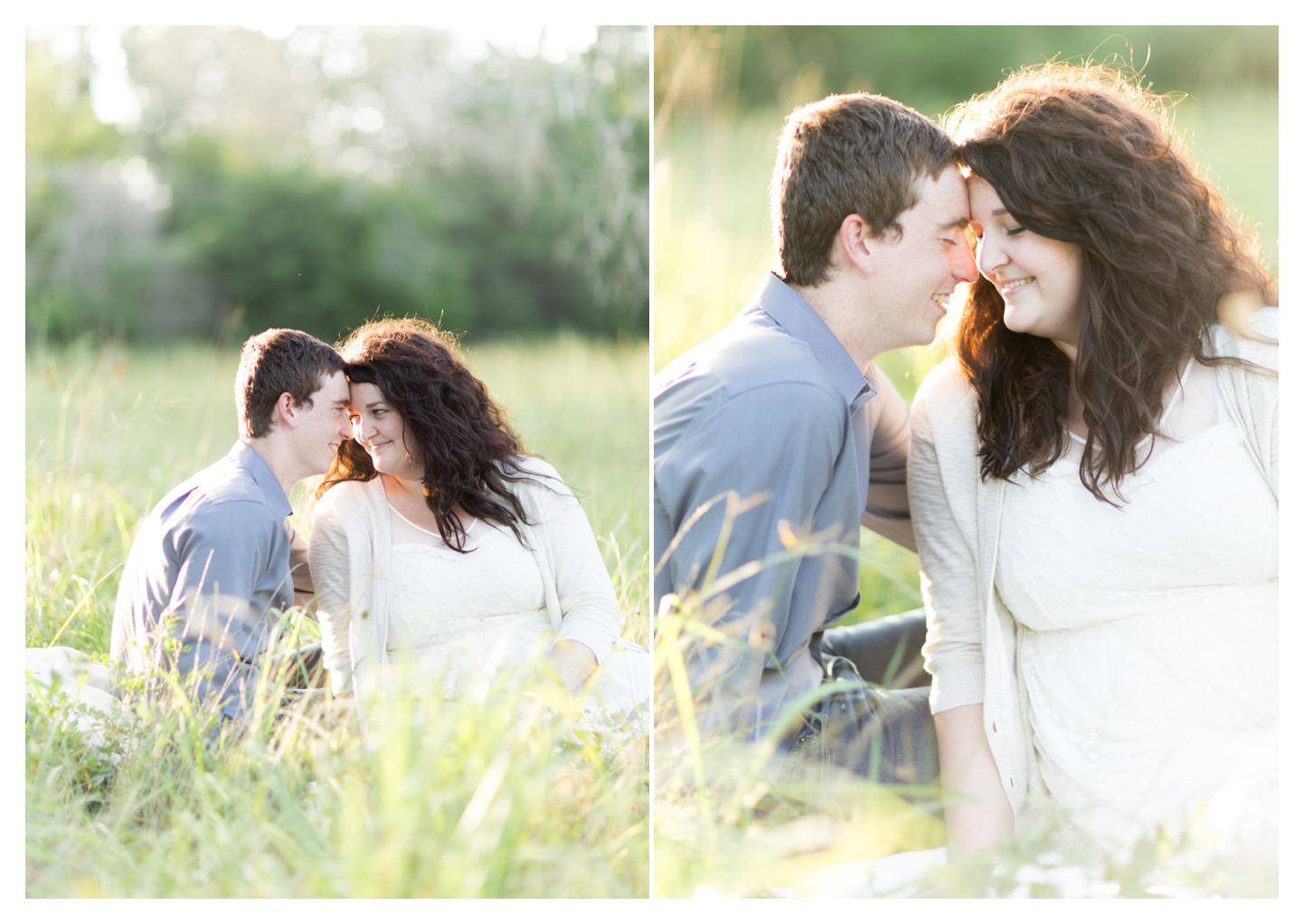 Joe+Elizabeth Tx Engagements-71.jpg