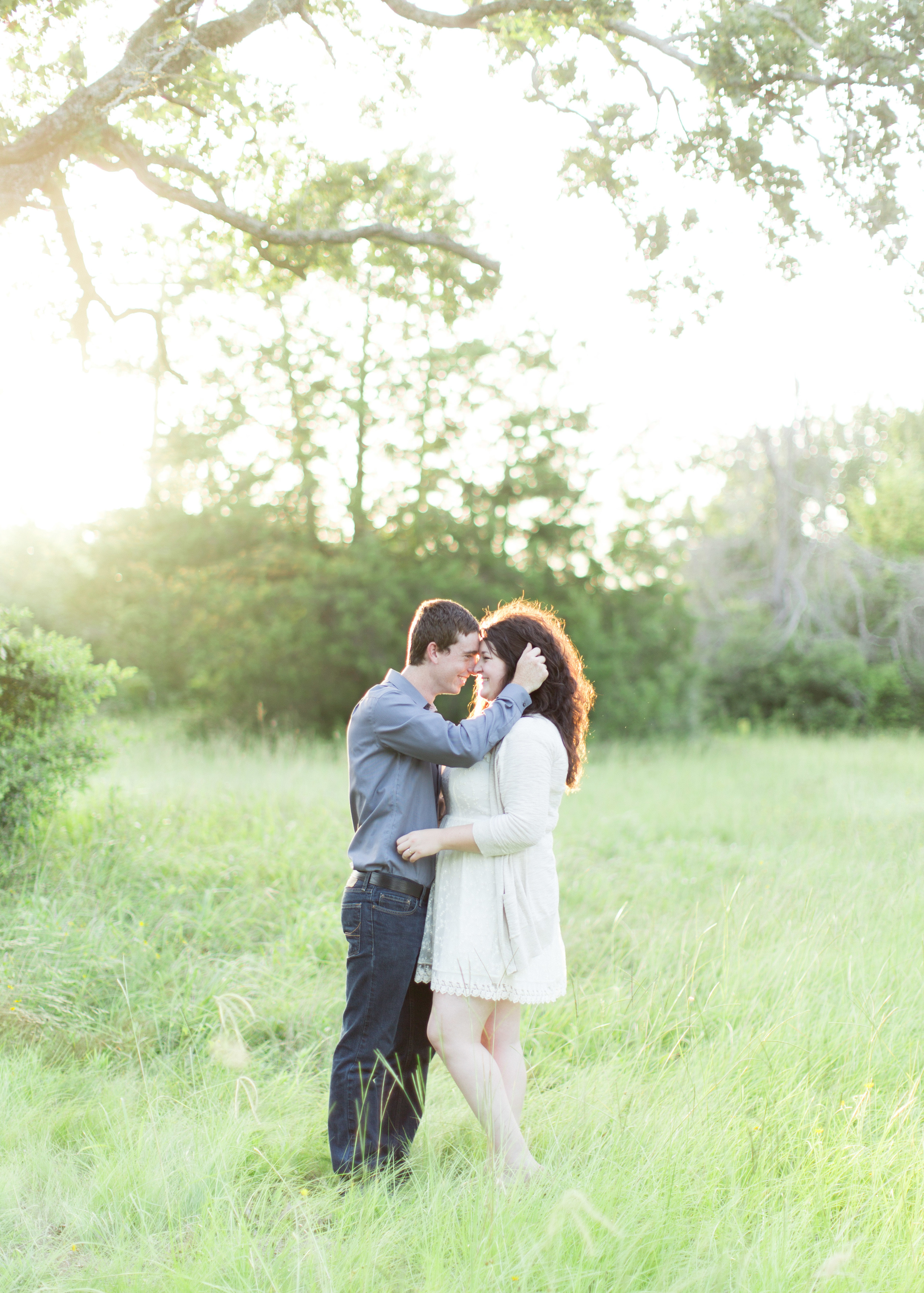 Joe+Elizabeth Tx Engagements-93.jpg