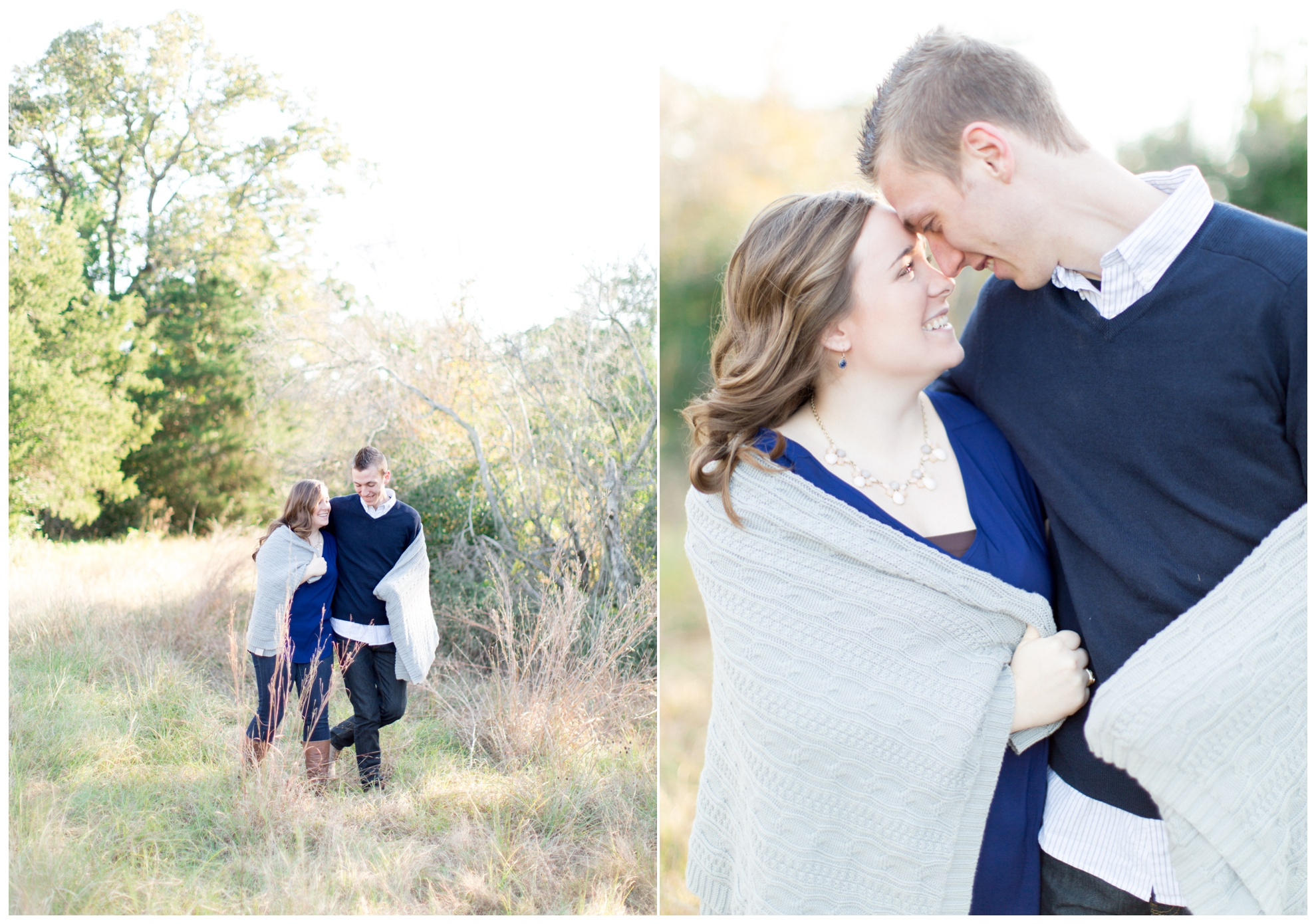 Sarah Best Photography - Claire & David - Engagement Photography-1_STP.jpg