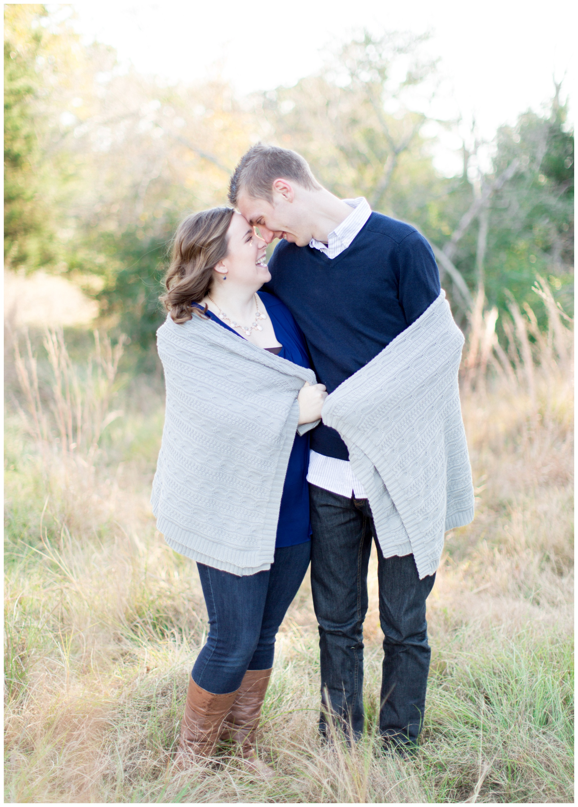 Sarah Best Photography - Claire & David - Engagement Photography-2_STP.jpg
