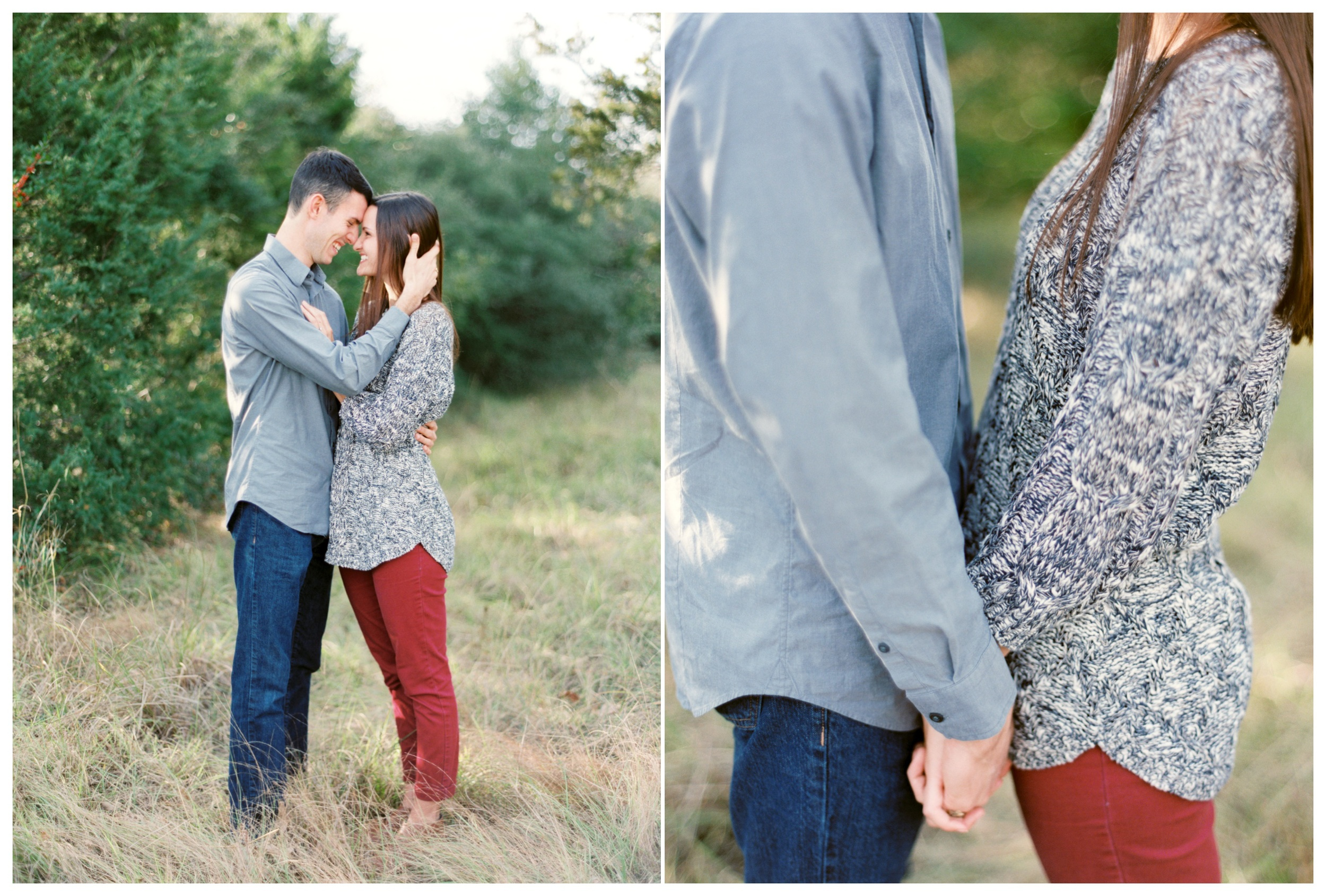 Sarah Best Photography - Brittany & Jonathan's Engagements-183_STP.jpg