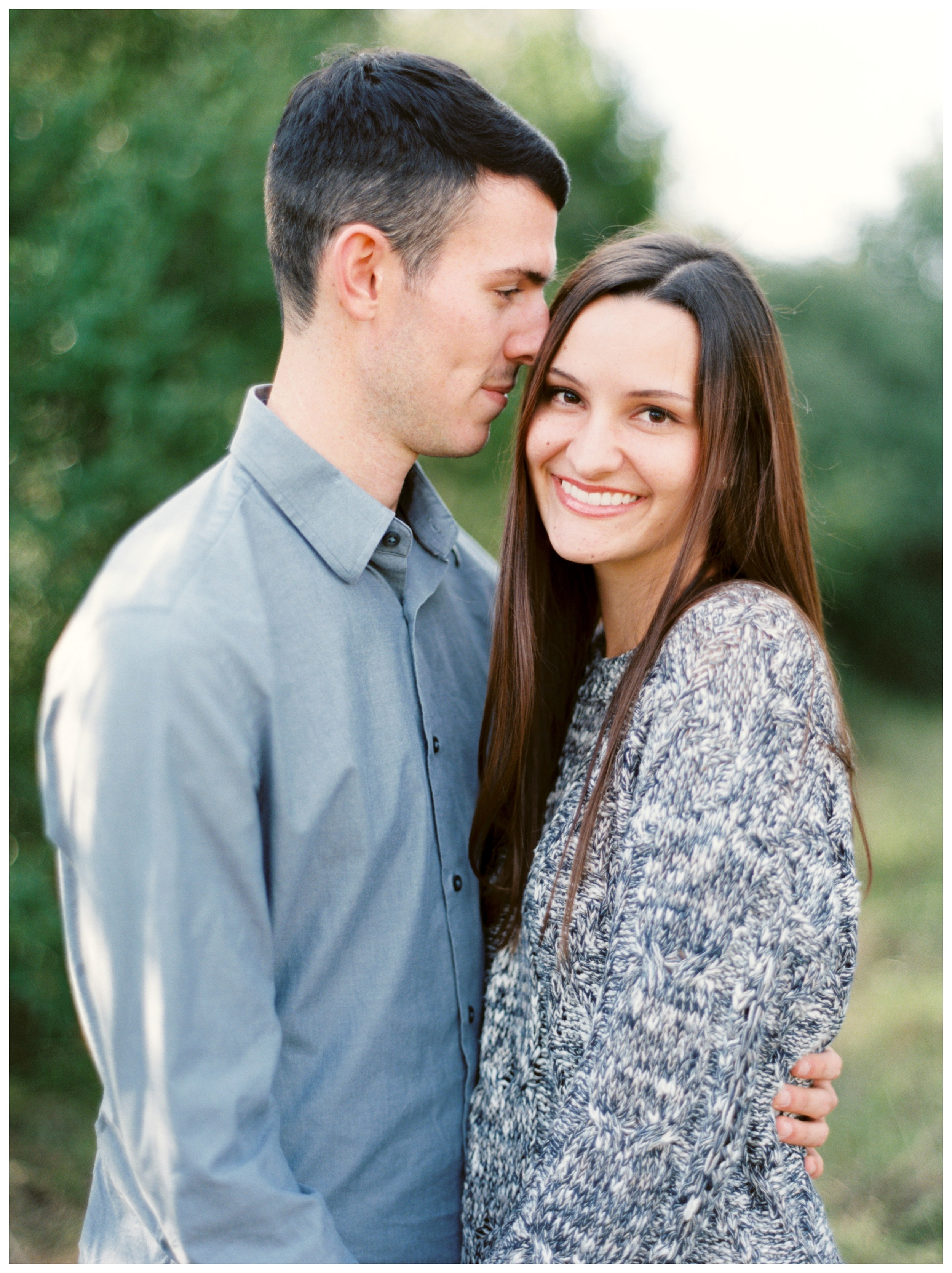 Sarah Best Photography - Brittany & Jonathan's Engagements-187_STP.jpg