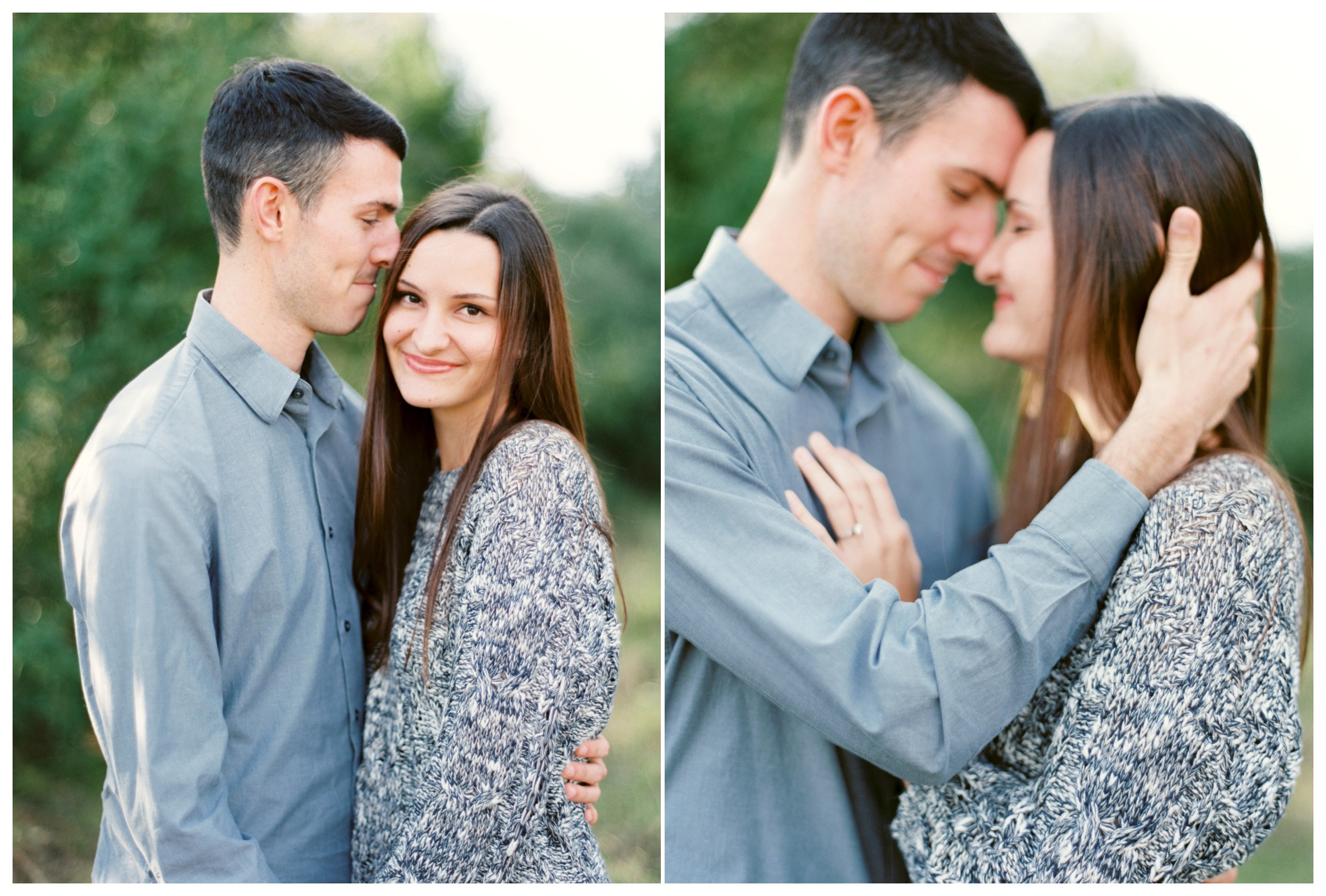 Sarah Best Photography - Brittany & Jonathan's Engagements-188_STP.jpg