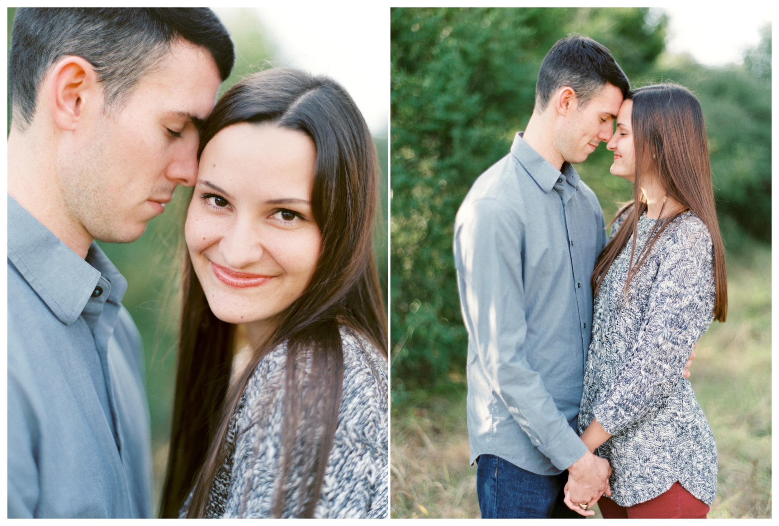 Sarah Best Photography - Brittany & Jonathan's Engagements-191_STP.jpg