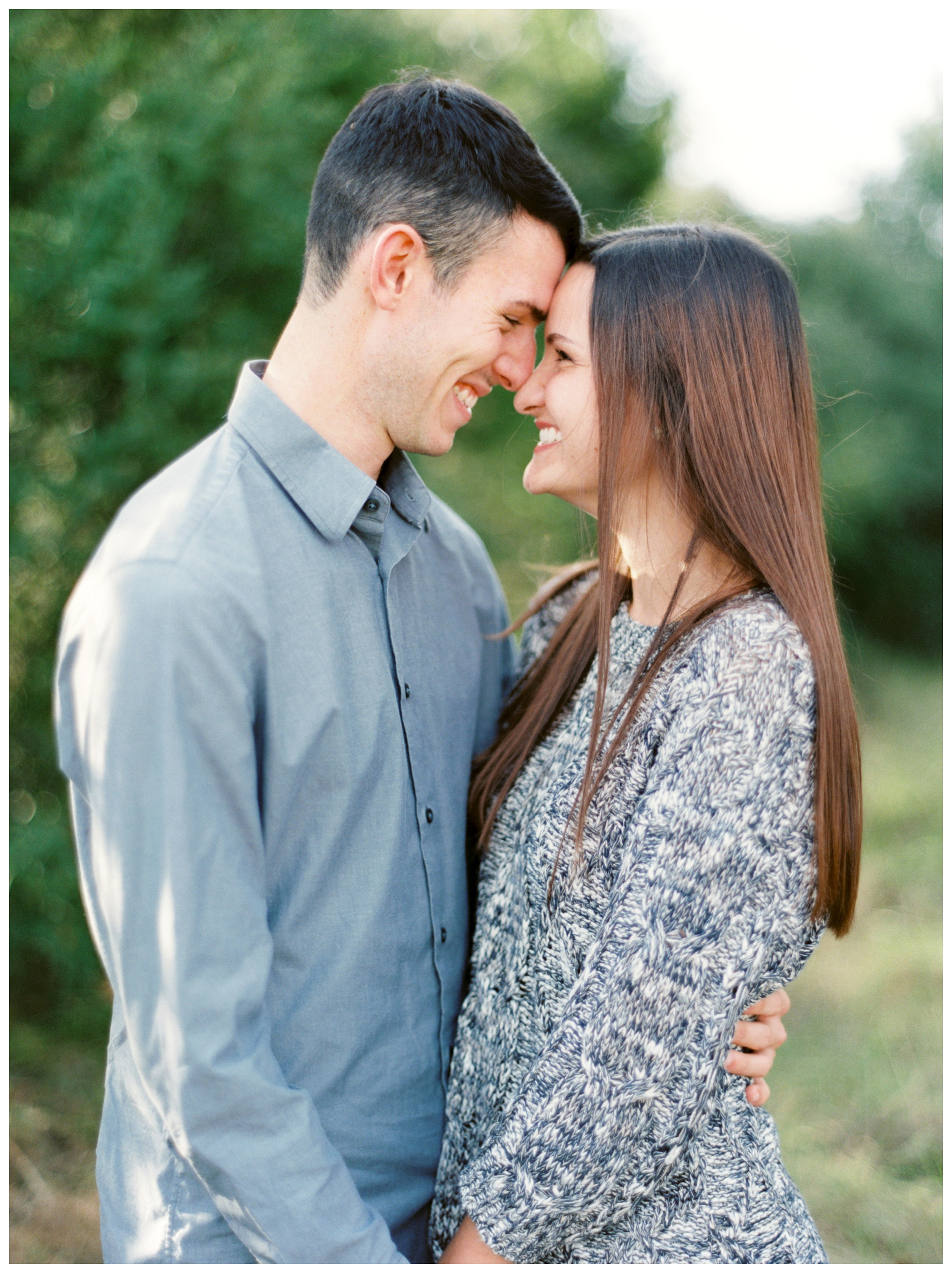 Sarah Best Photography - Brittany & Jonathan's Engagements-194_STP.jpg
