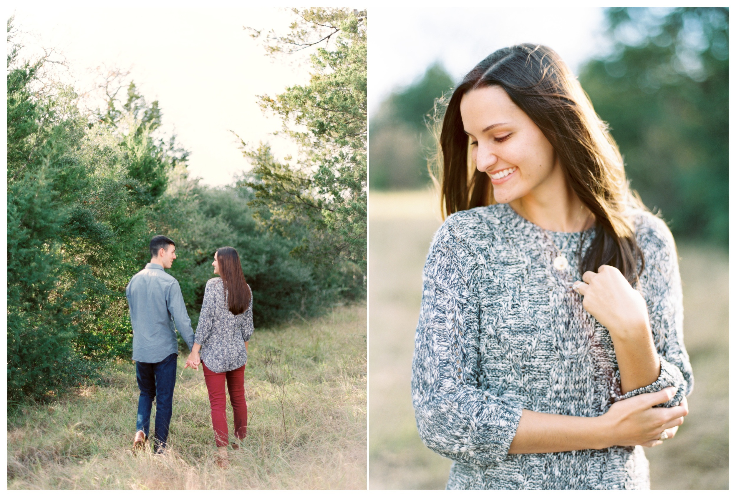 Sarah Best Photography - Brittany & Jonathan's Engagements-200_STP.jpg