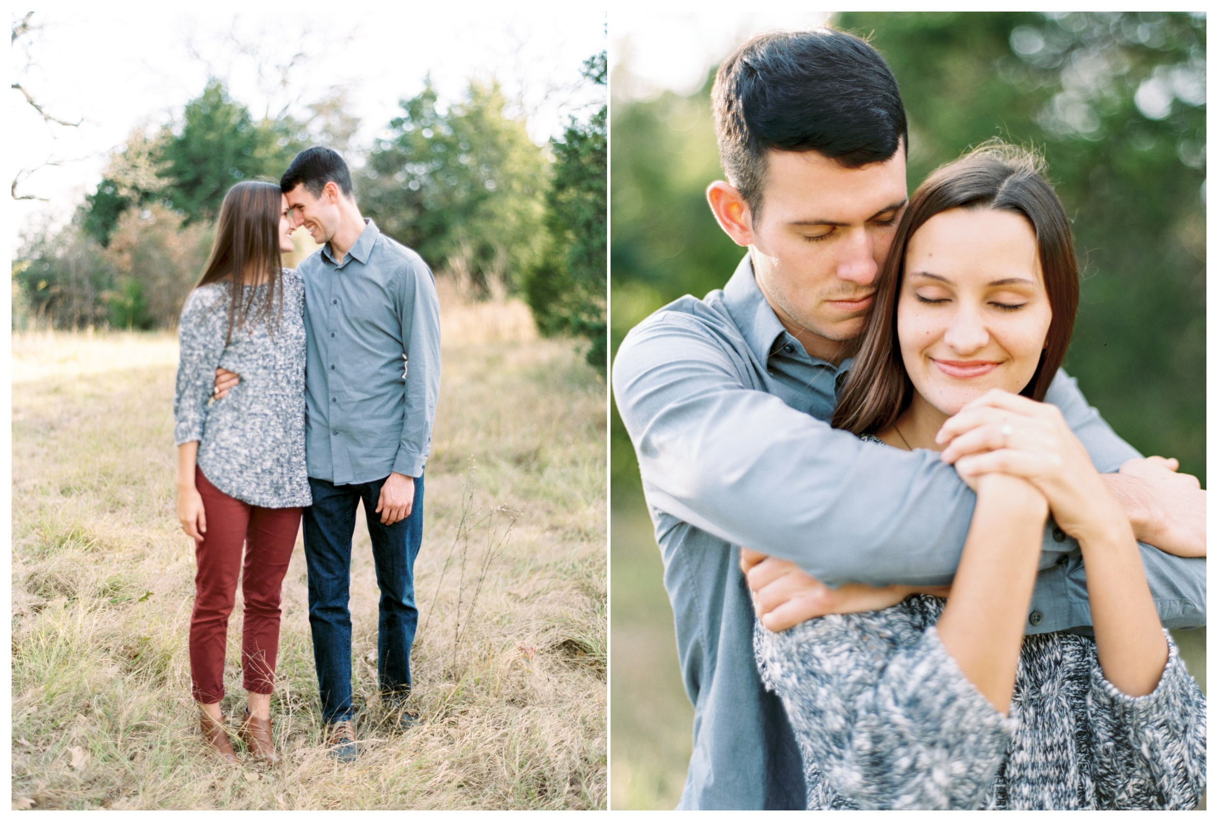Sarah Best Photography - Brittany & Jonathan's Engagements-207_STP.jpg