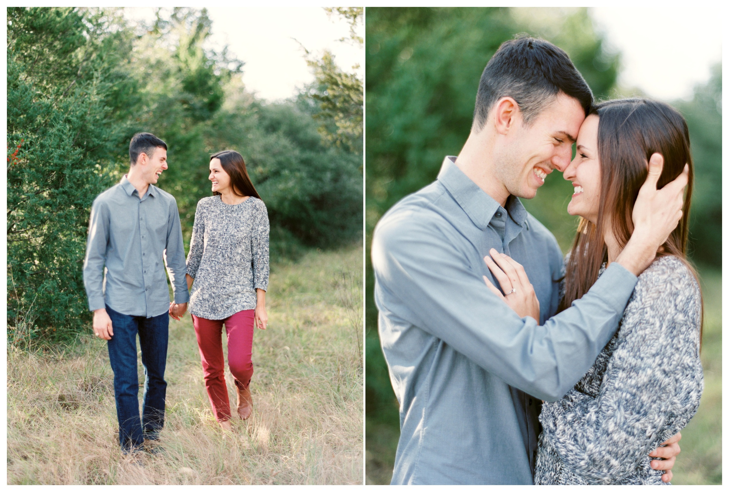 Sarah Best Photography - Brittany & Jonathan's Engagements-203_STP.jpg
