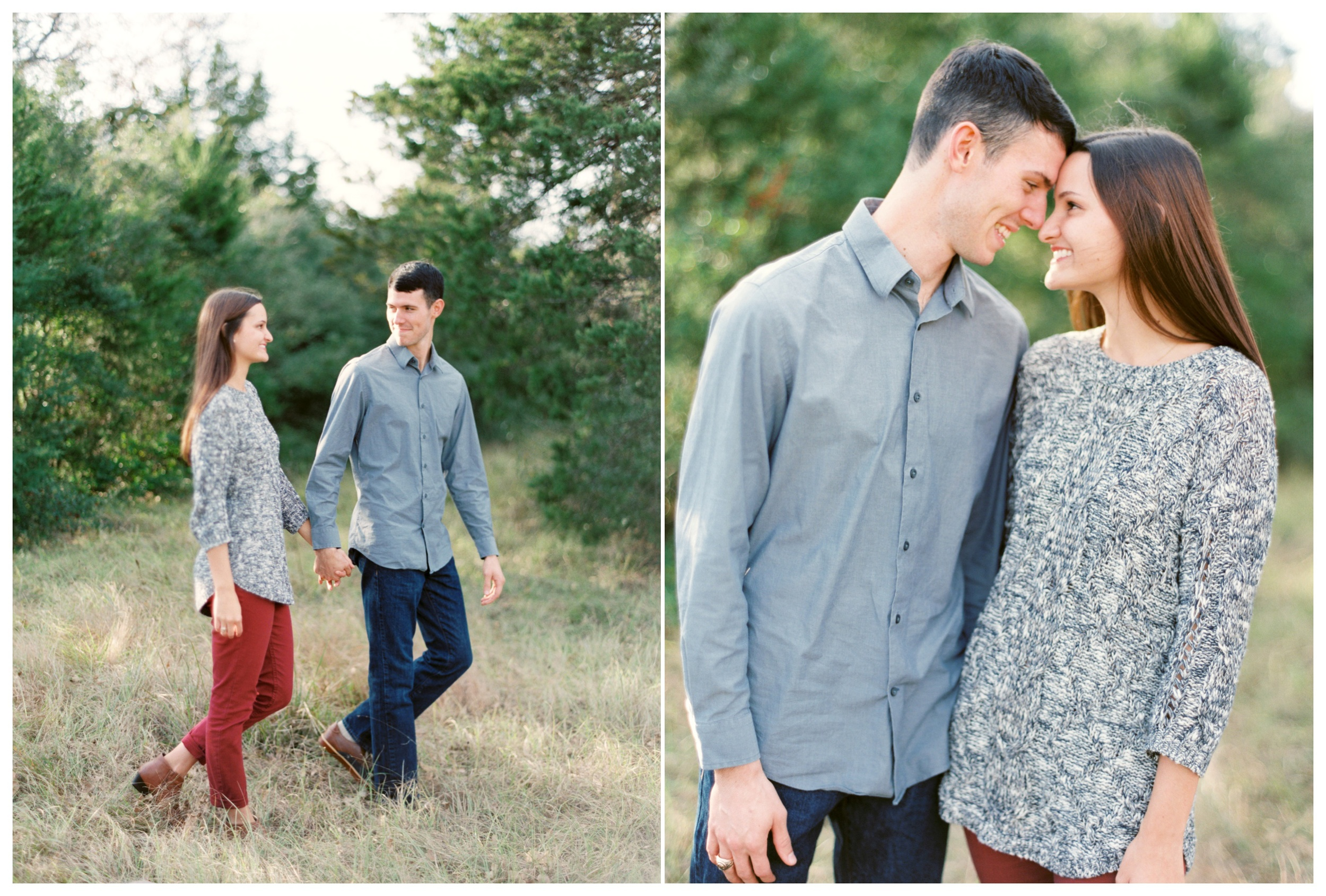 Sarah Best Photography - Brittany & Jonathan's Engagements-208_STP.jpg