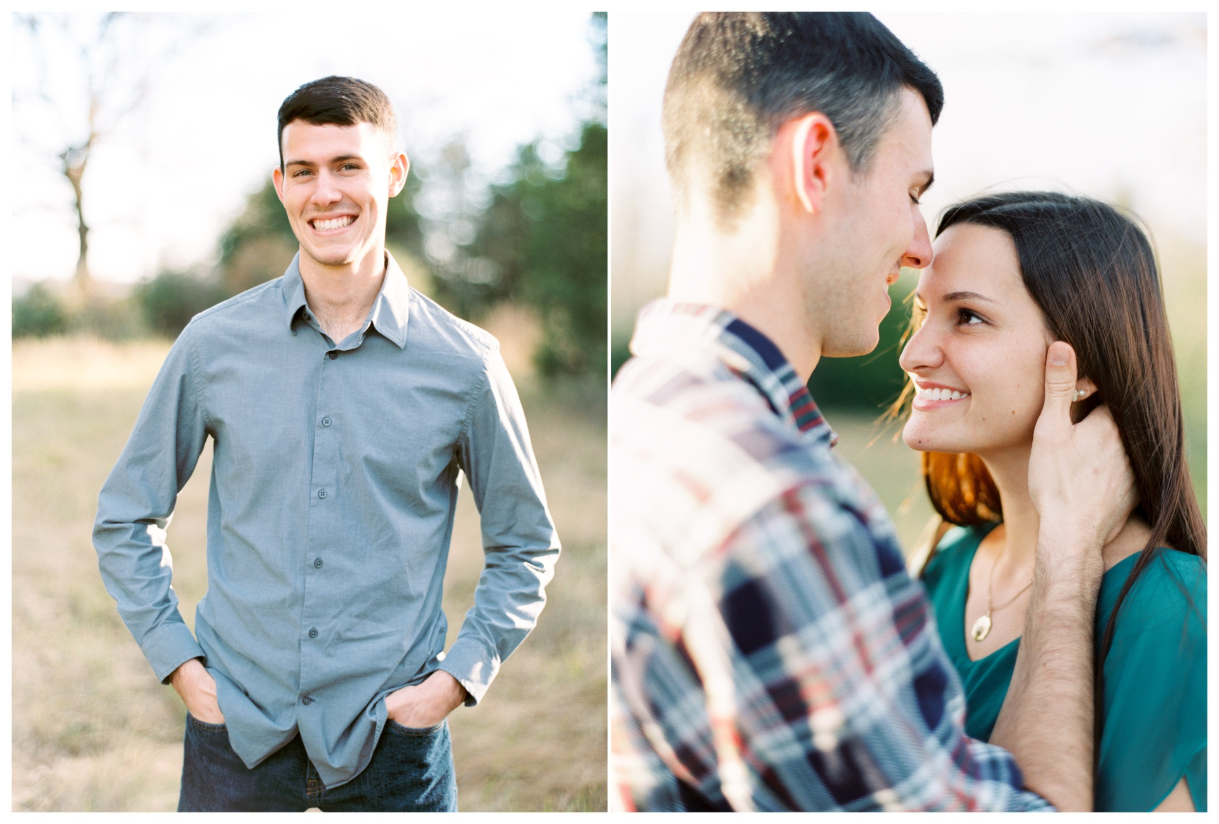 Sarah Best Photography - Brittany & Jonathan's Engagements-225_STP.jpg