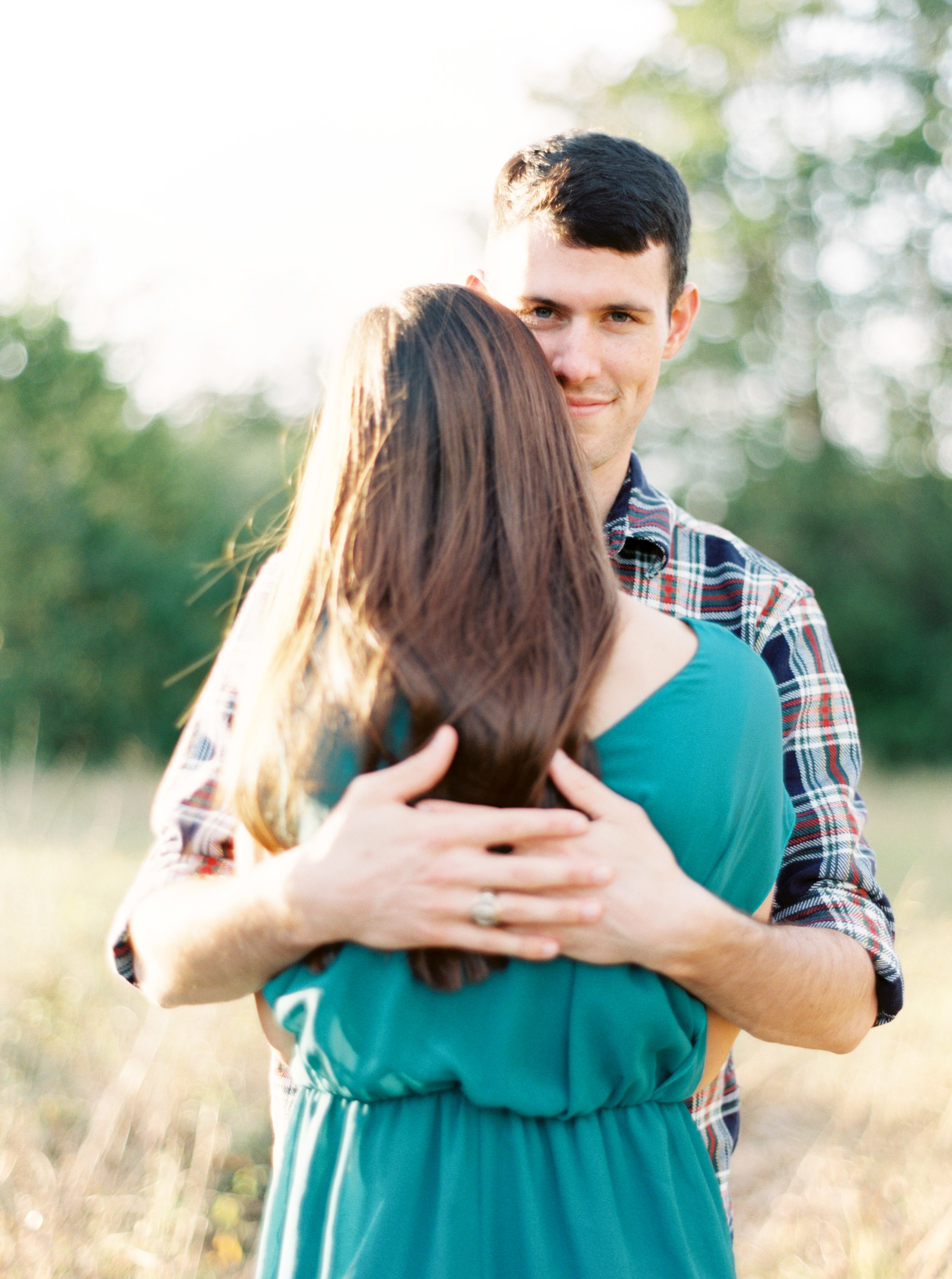 Sarah Best Photography - Brittany & Jonathan's Engagements-228.jpg