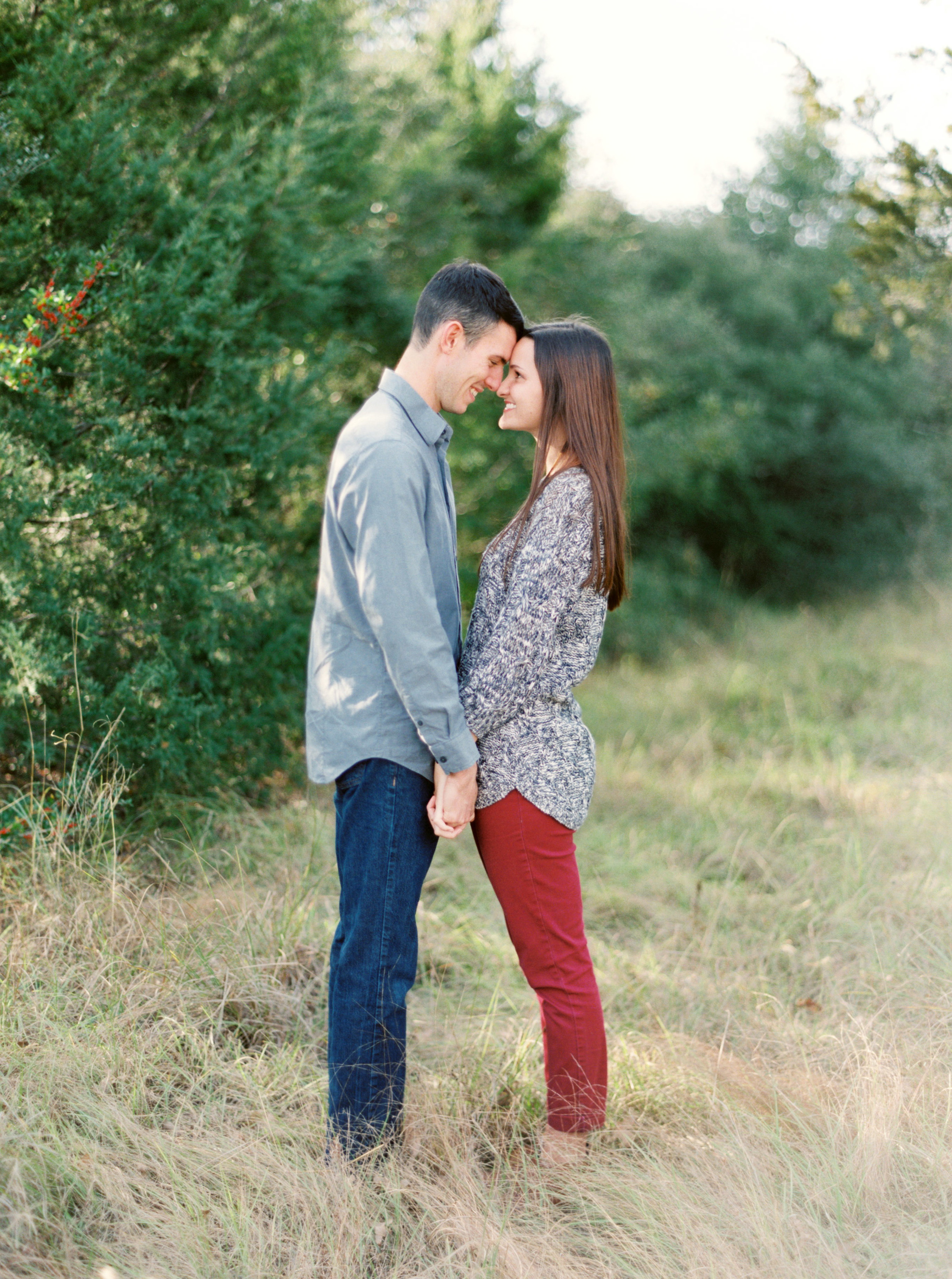Sarah Best Photography - Brittany & Jonathan's Engagements-196.jpg