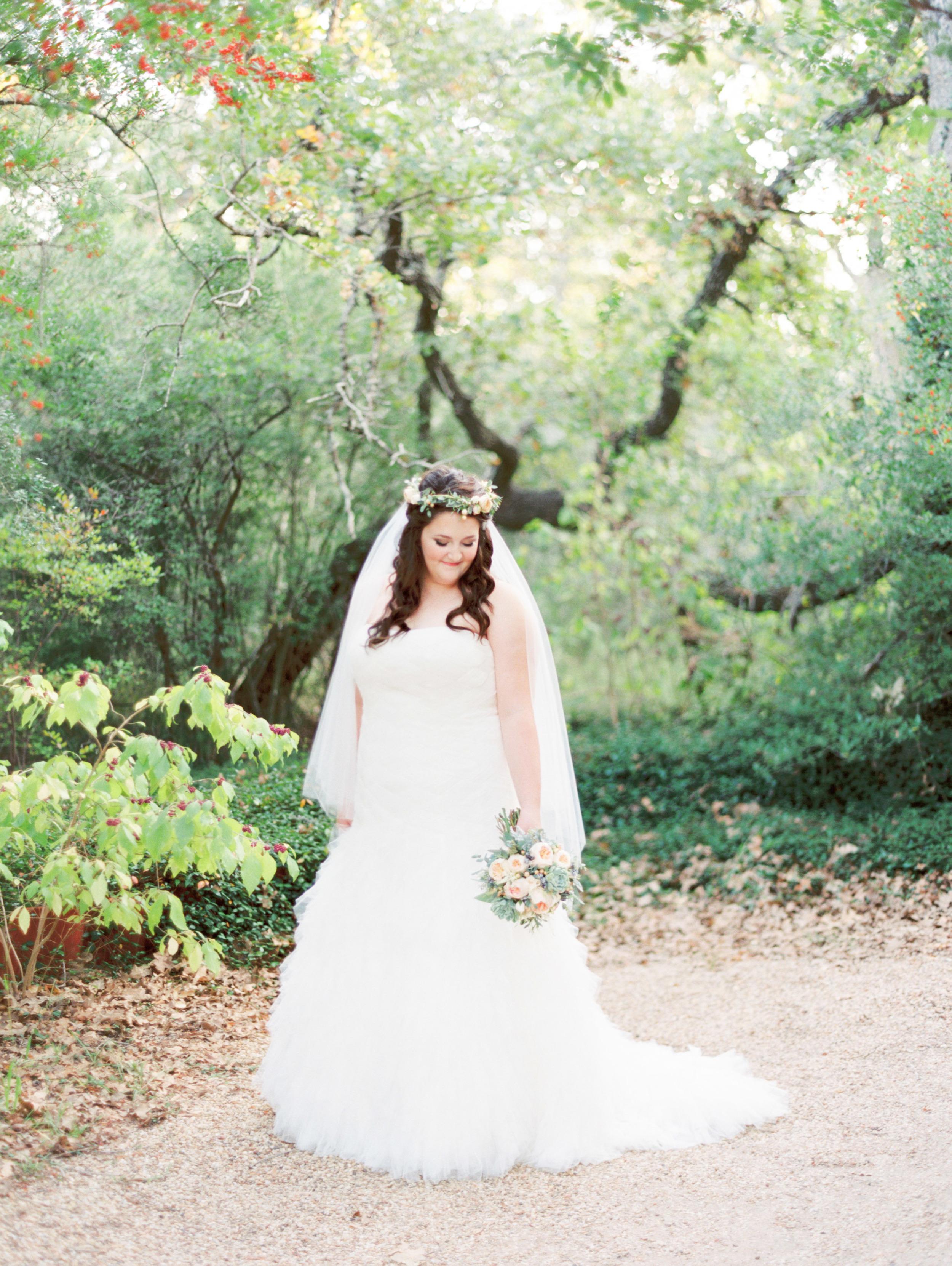 Sarah Best Photography - Elizabeth's Bridals - 7F Lodge-123.jpg