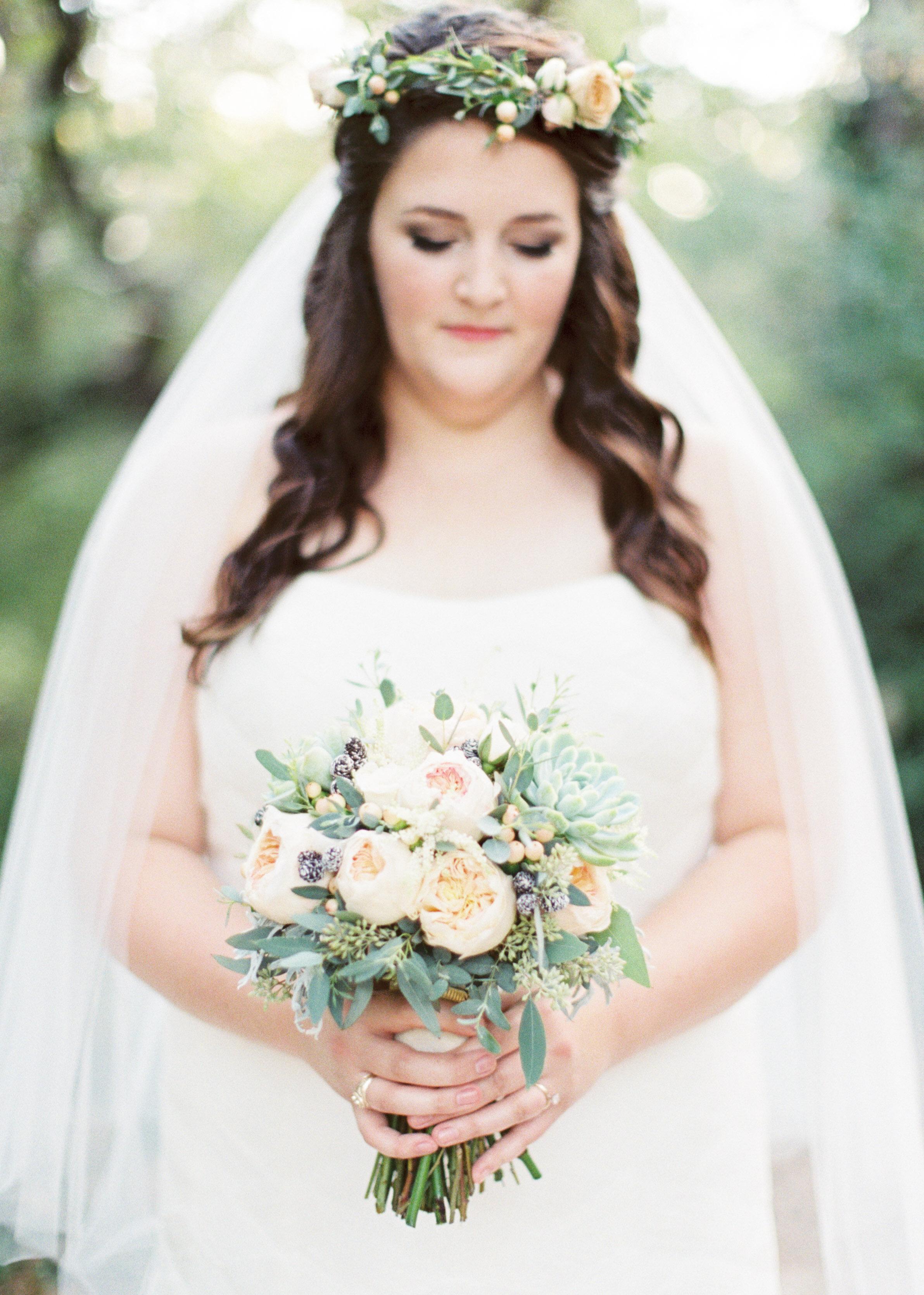 Sarah Best Photography - Elizabeth's Bridals - 7F Lodge-125.jpg
