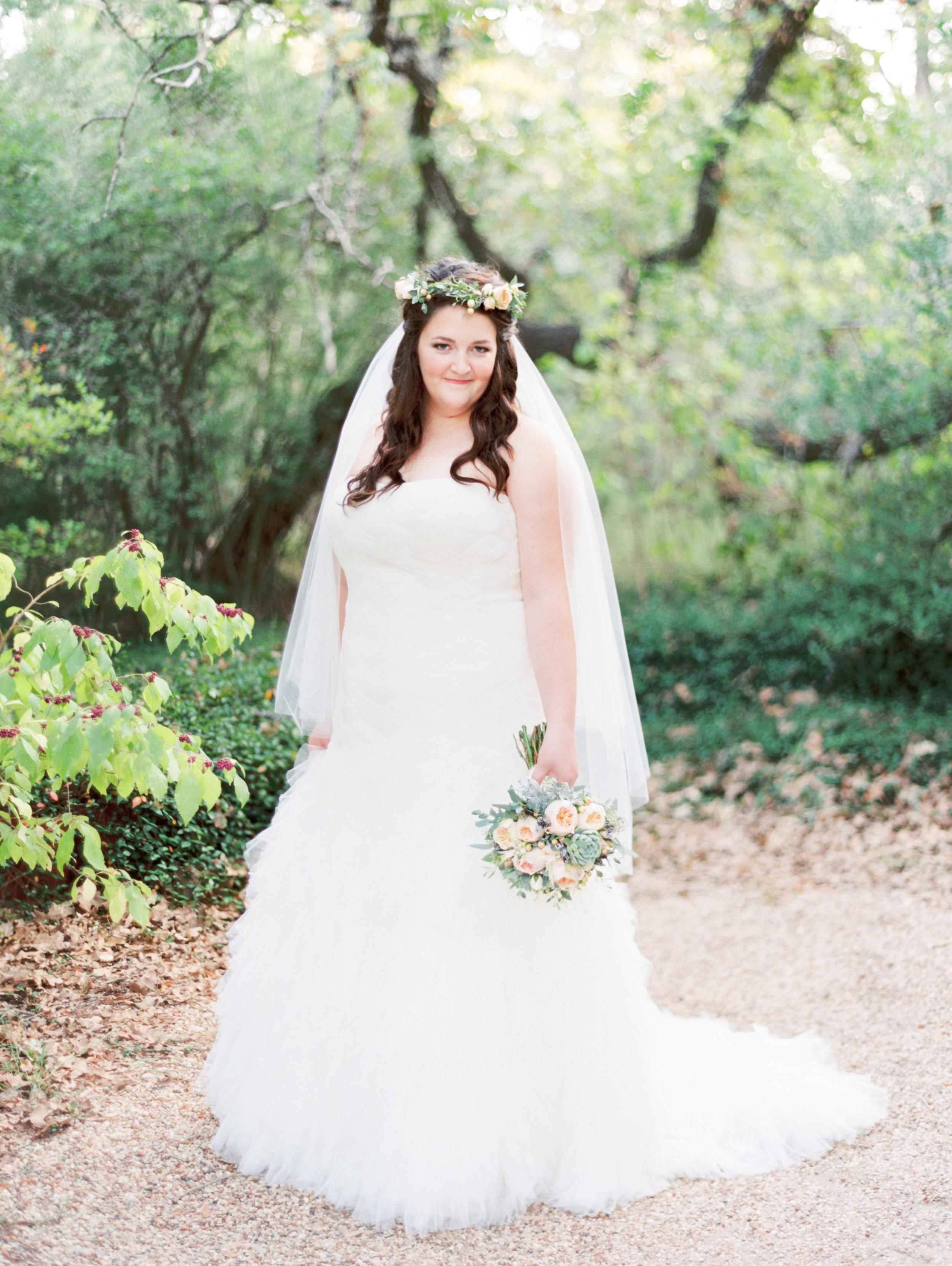 Sarah Best Photography - Elizabeth's Bridals - 7F Lodge-122.jpg