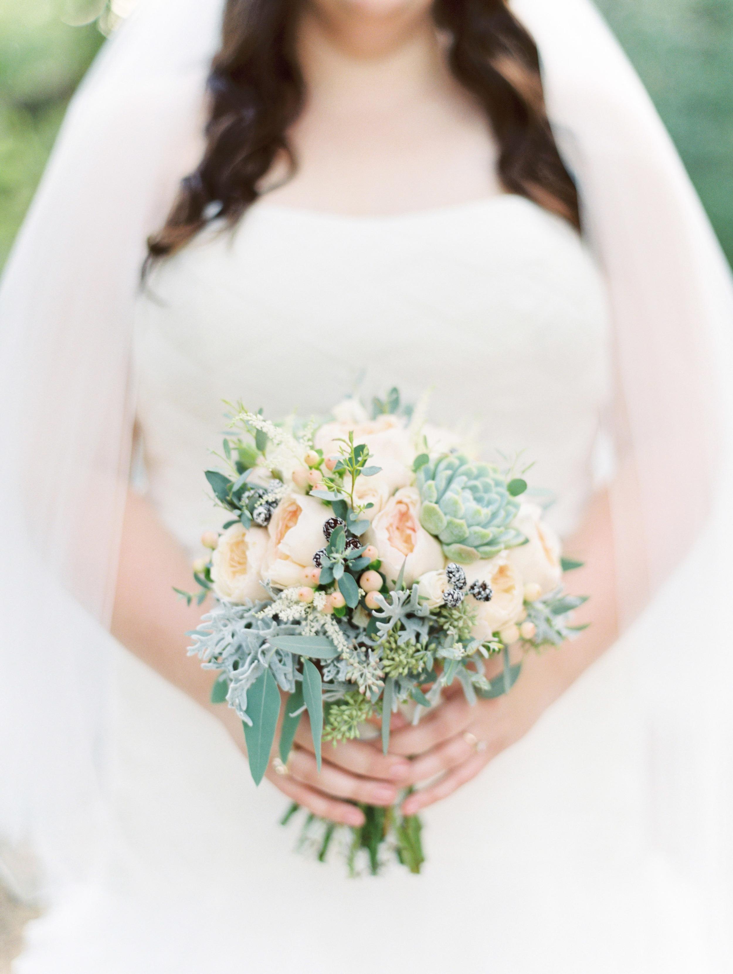 Sarah Best Photography - Elizabeth's Bridals - 7F Lodge-127.jpg