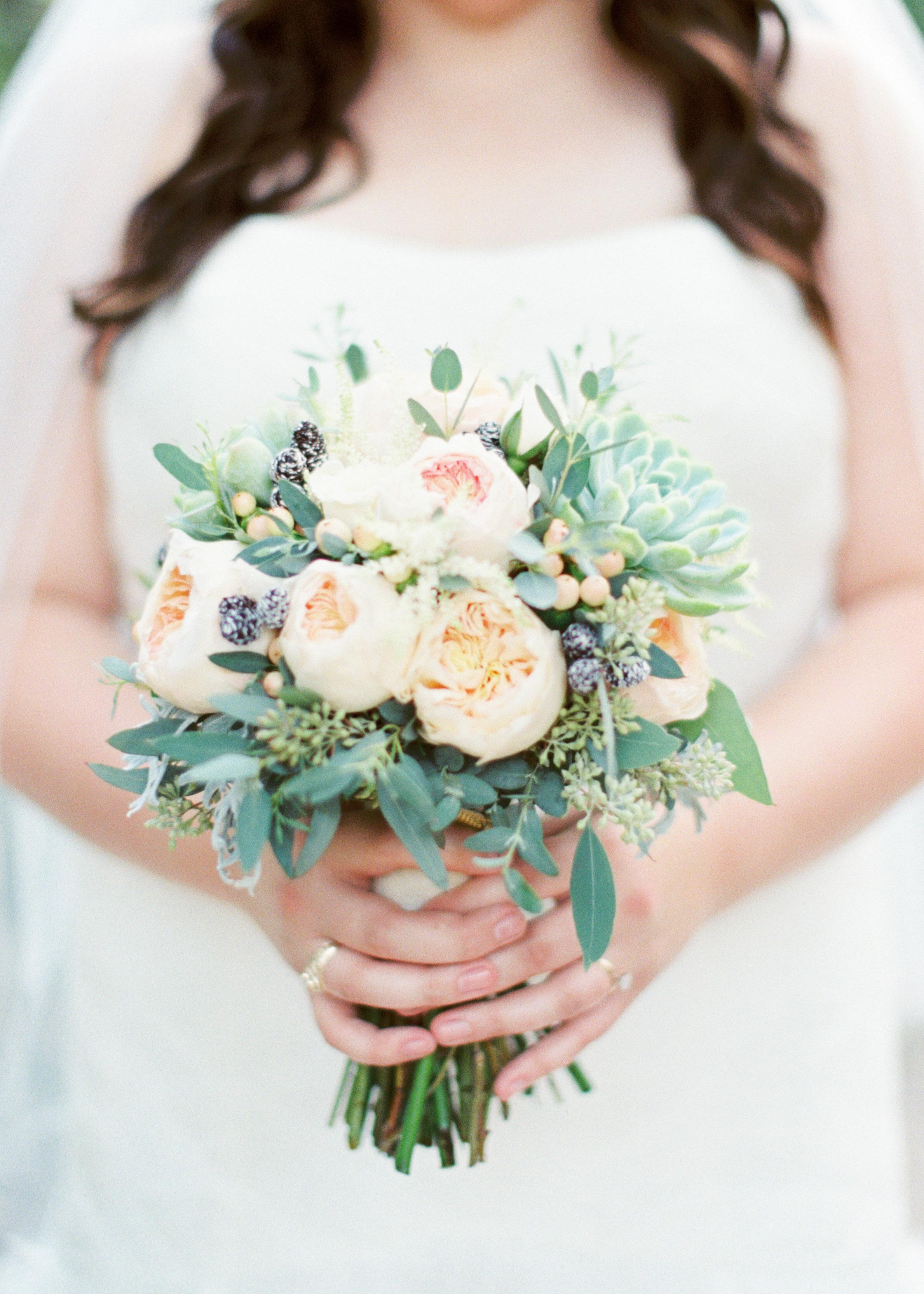 Sarah Best Photography - Elizabeth's Bridals - 7F Lodge-128.jpg