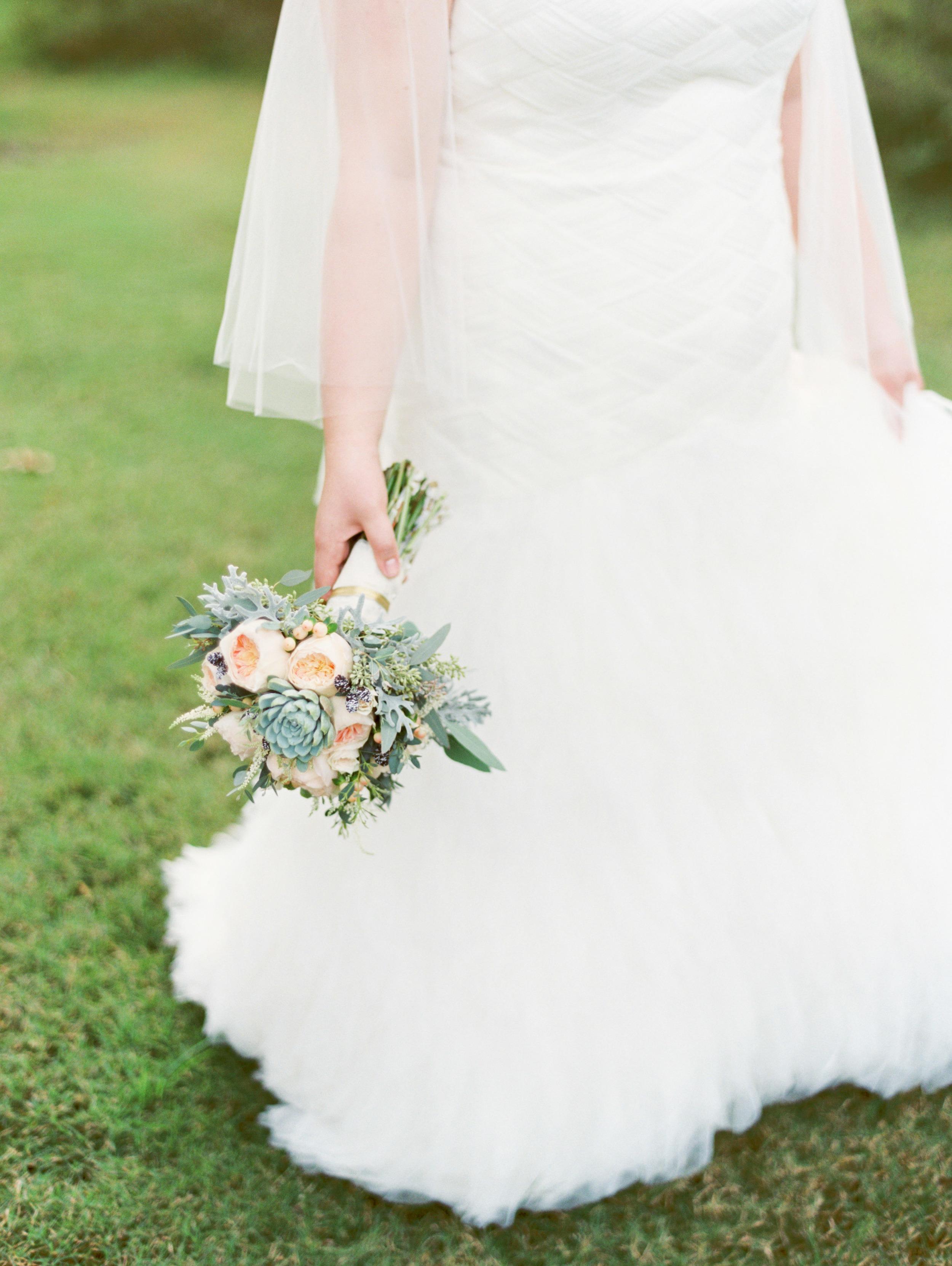 Sarah Best Photography - Elizabeth's Bridals - 7F Lodge-116.jpg
