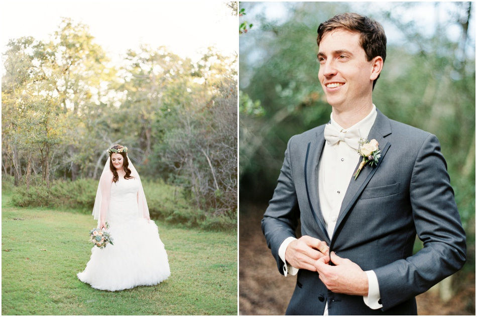 Sarah Best Photography - Elizabeth's Bridals - 7F Lodge-118_STP.jpg
