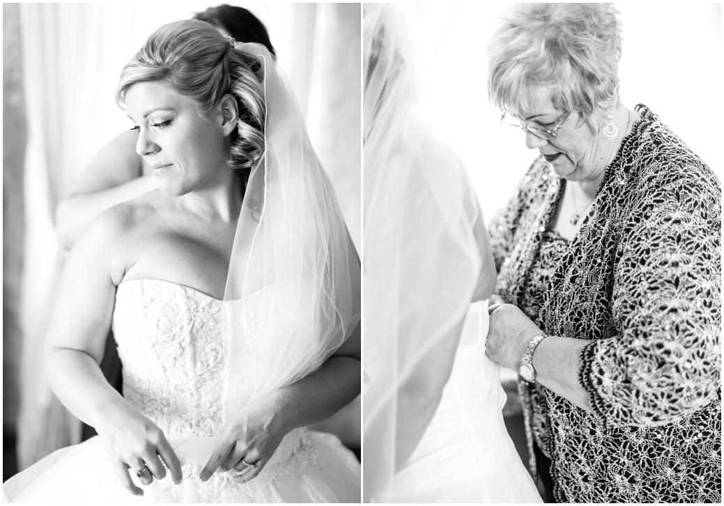 Sarah Best Photography - Jolly Wedding Olde Dobbin Station-59_STP.jpg