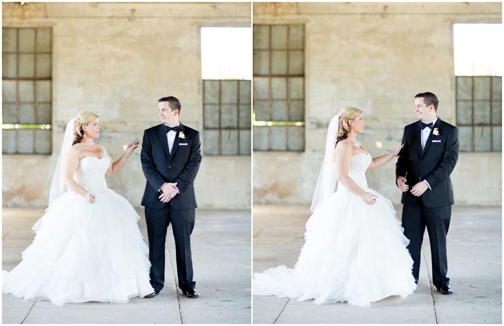Sarah Best Photography - Jolly Wedding Olde Dobbin Station-91_STP.jpg