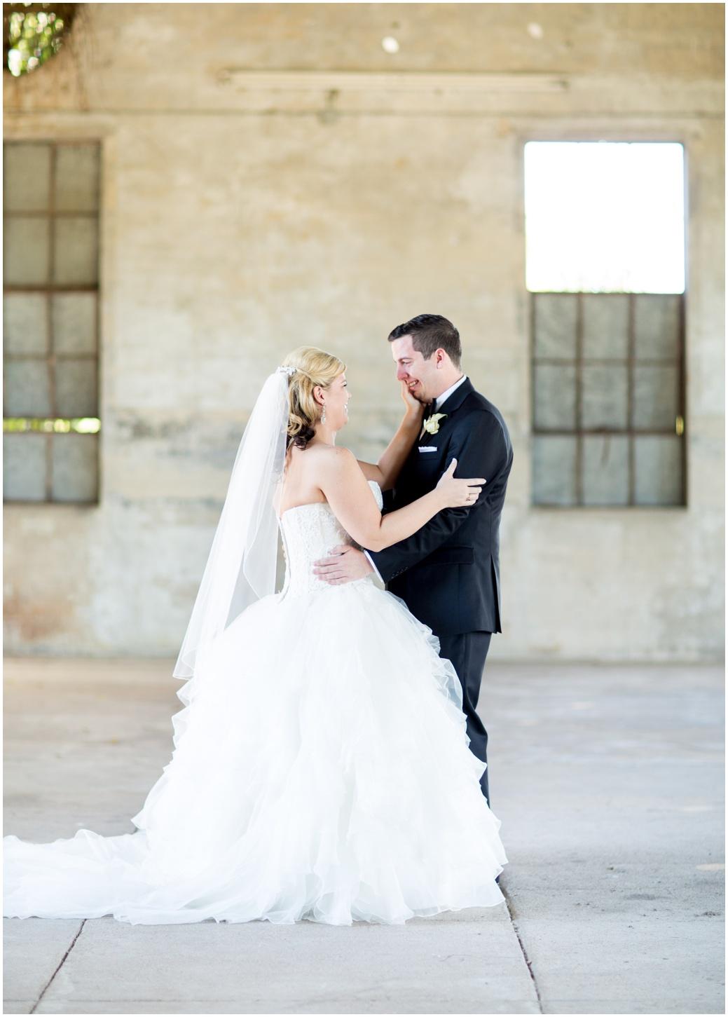 Sarah Best Photography - Jolly Wedding Olde Dobbin Station-100_STP.jpg